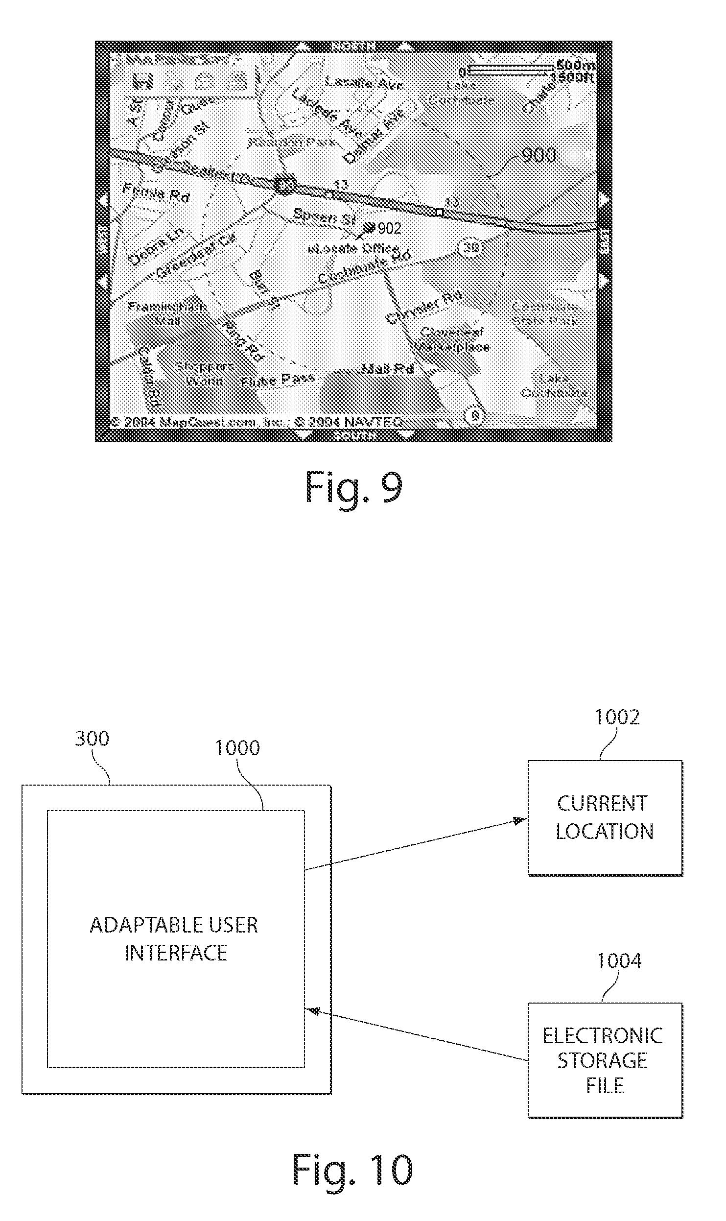 Patent US 8,326,315 B2