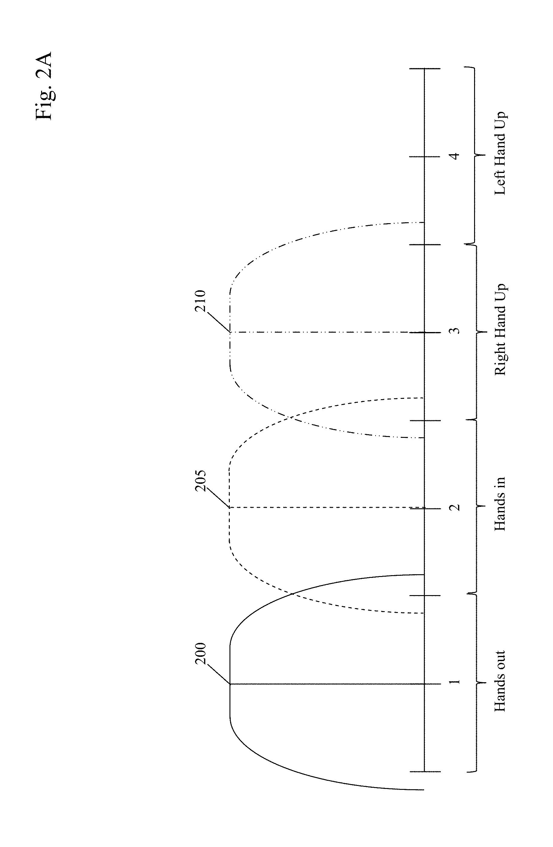Patent US 9,981,193 B2