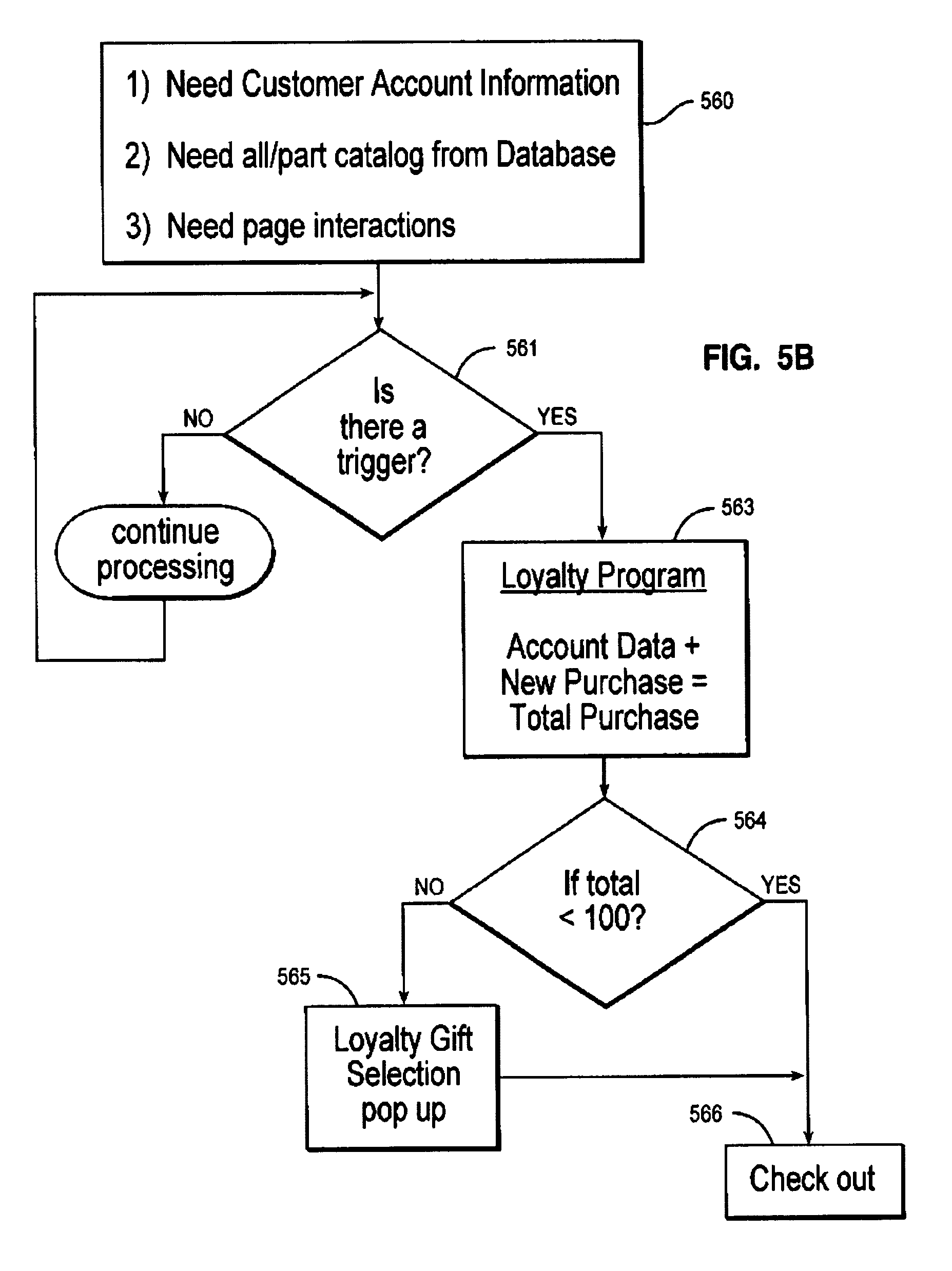 patent us 7 200 645 b2  petitions