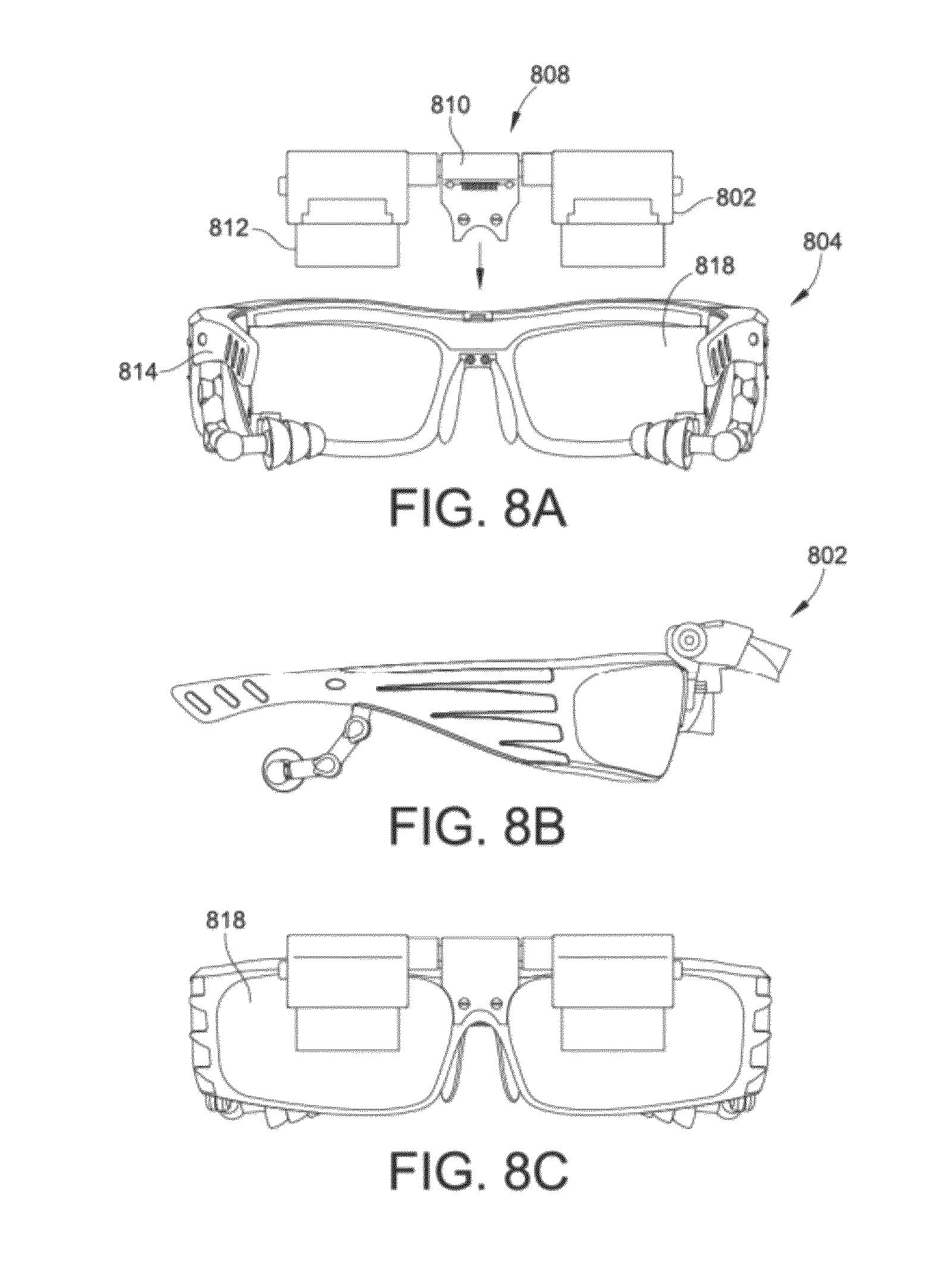 5e816a02efd Patent US 9