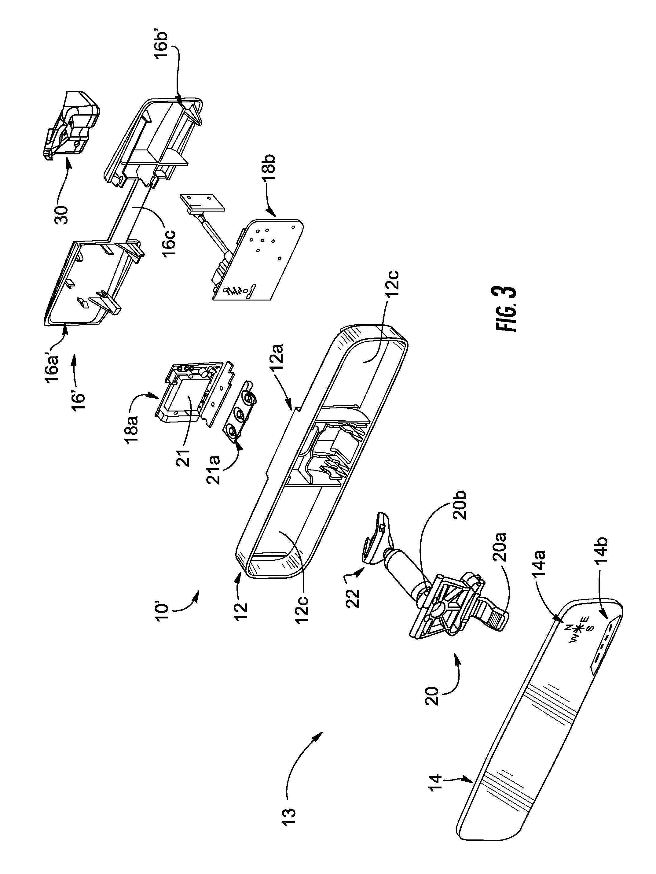patent us 8 325 055 b2  patent