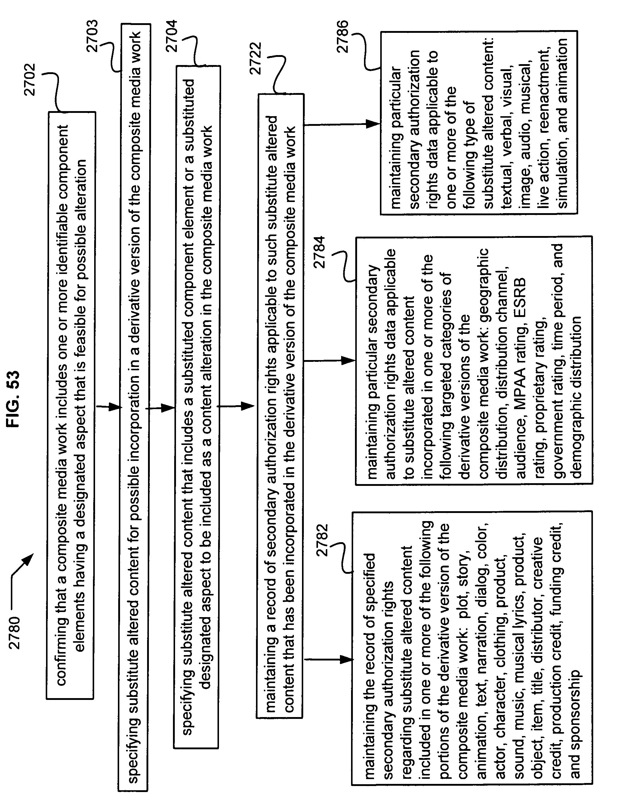 Patent US 9,230,601 B2