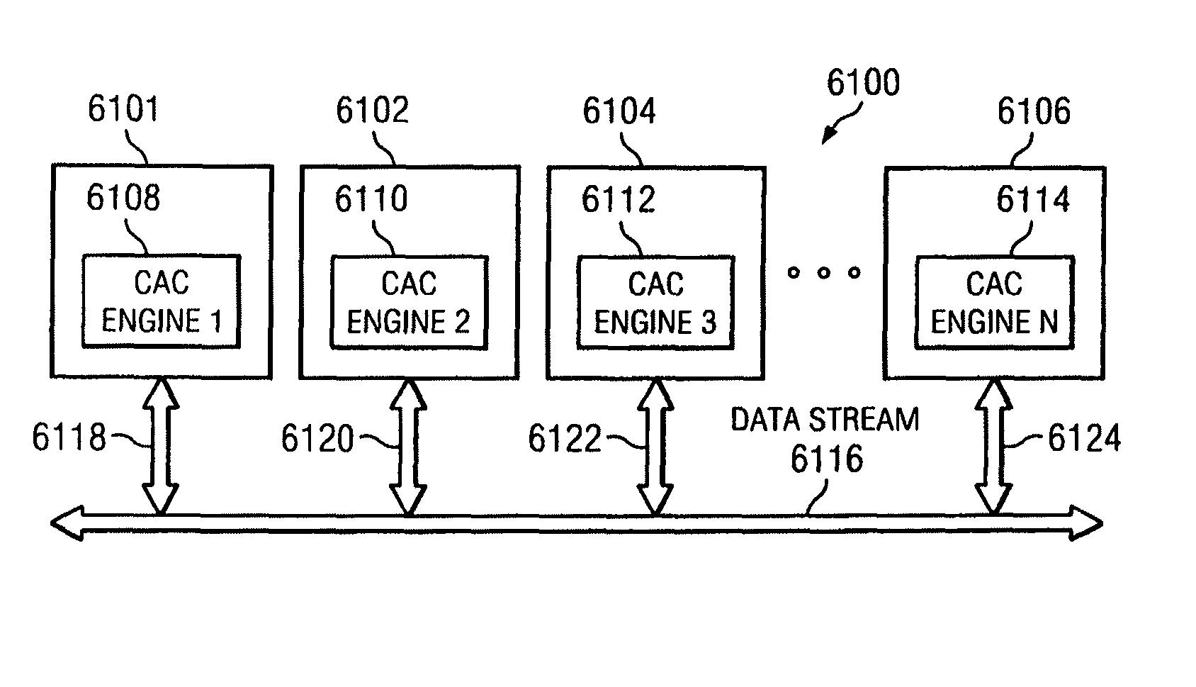 Patent Us 8 509 082 B2