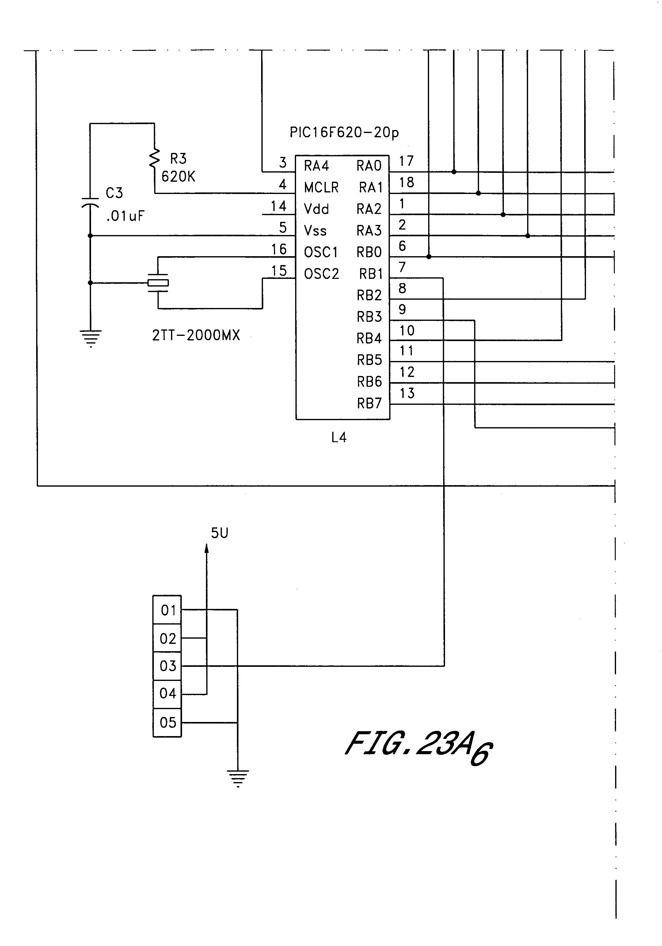 Patent Us 7119689 B2