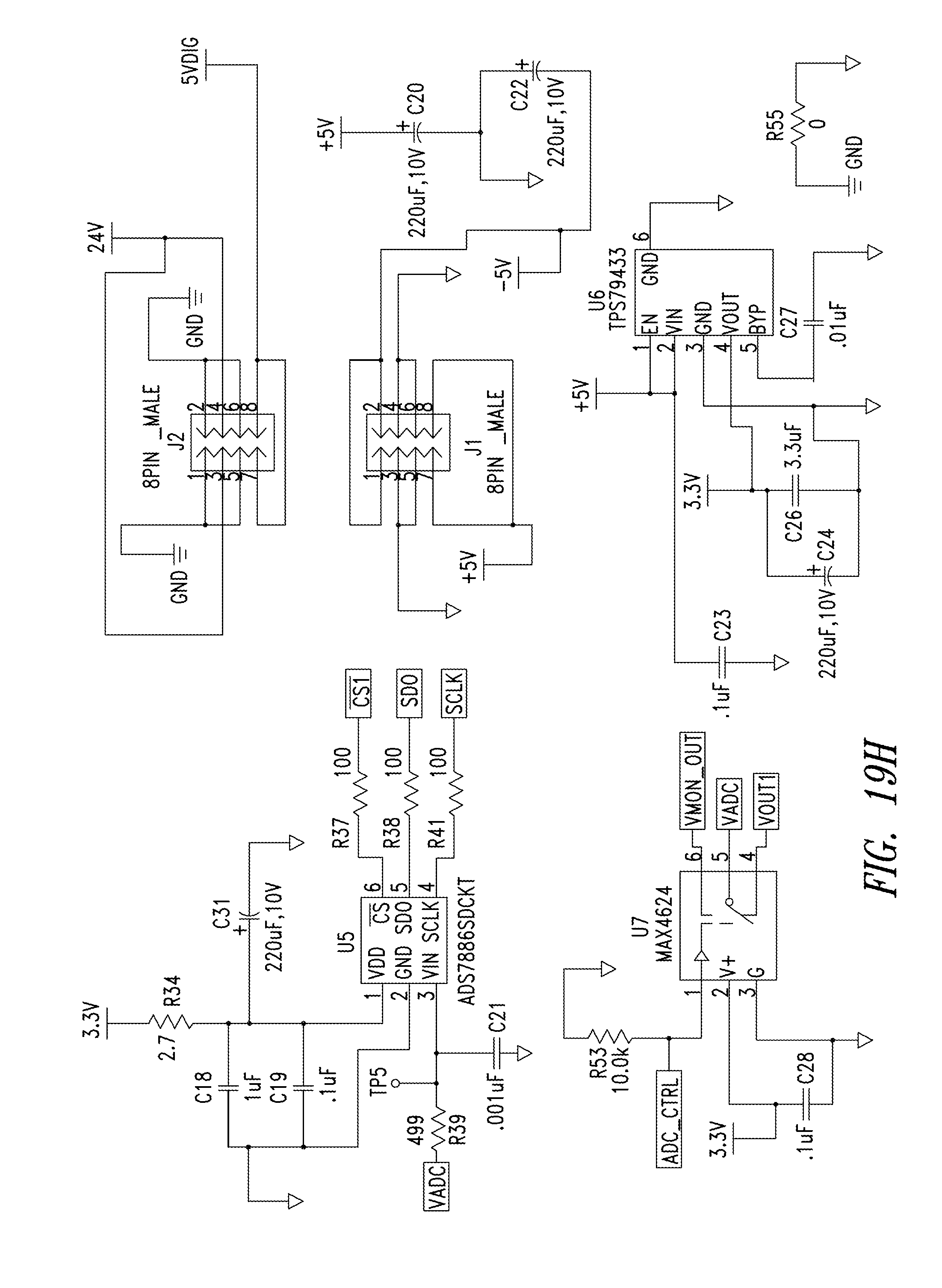 Patent Us 8878668 B2 Spartan 300 Sewer Machine Wire Diagram 0 Petitions
