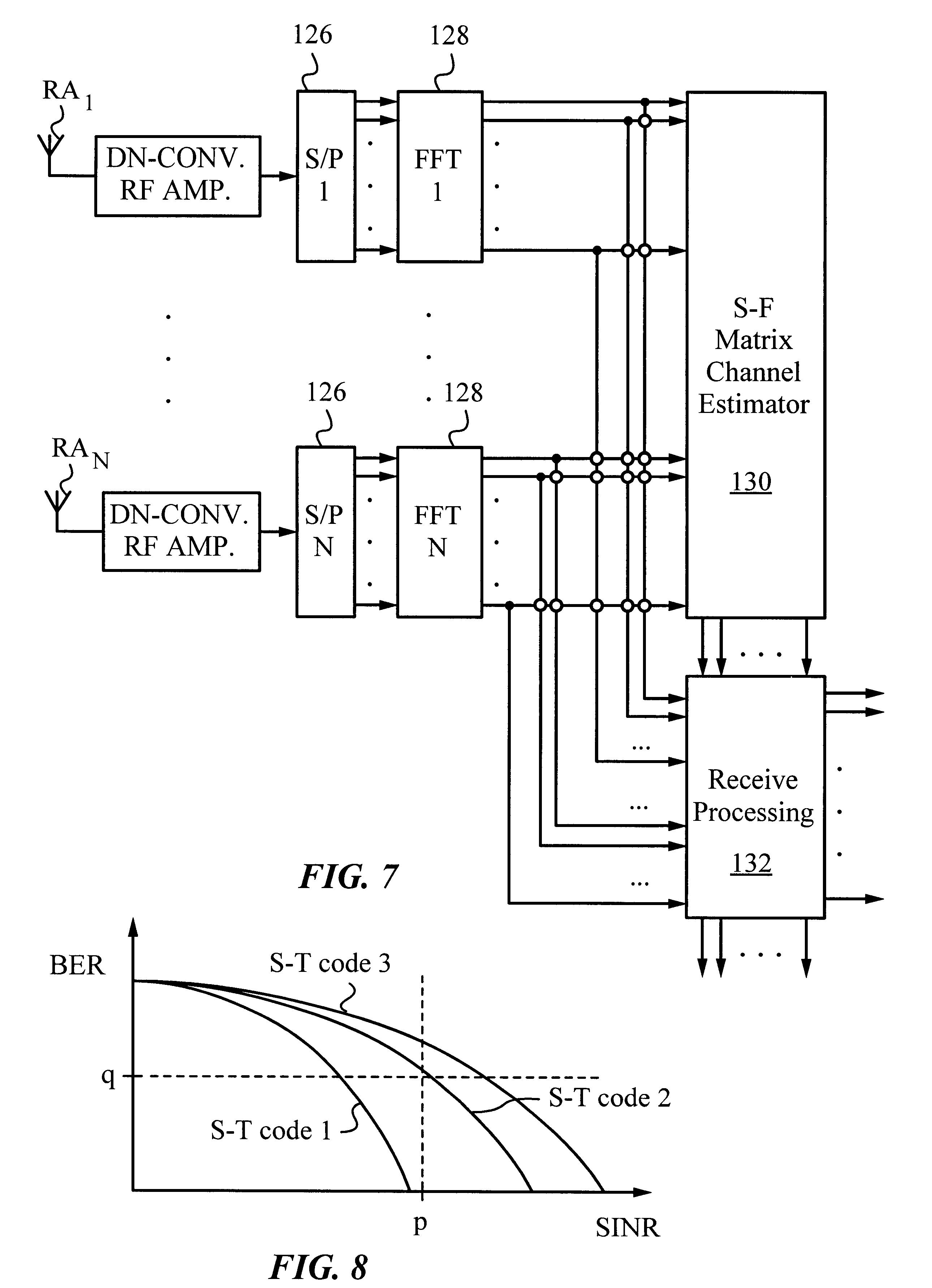 Patent US 6,351,499 B1
