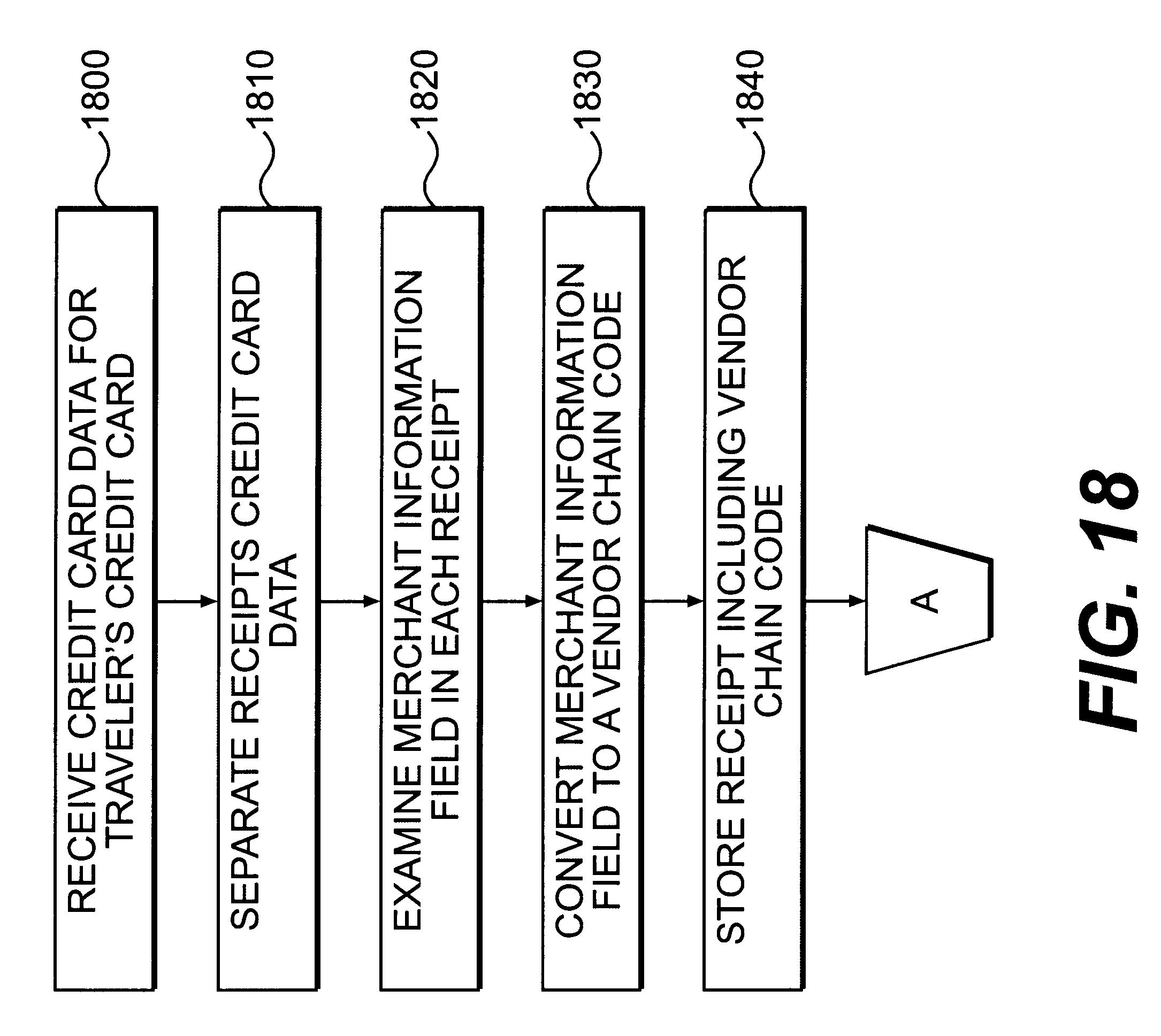 Patent US 6,442,526 B1