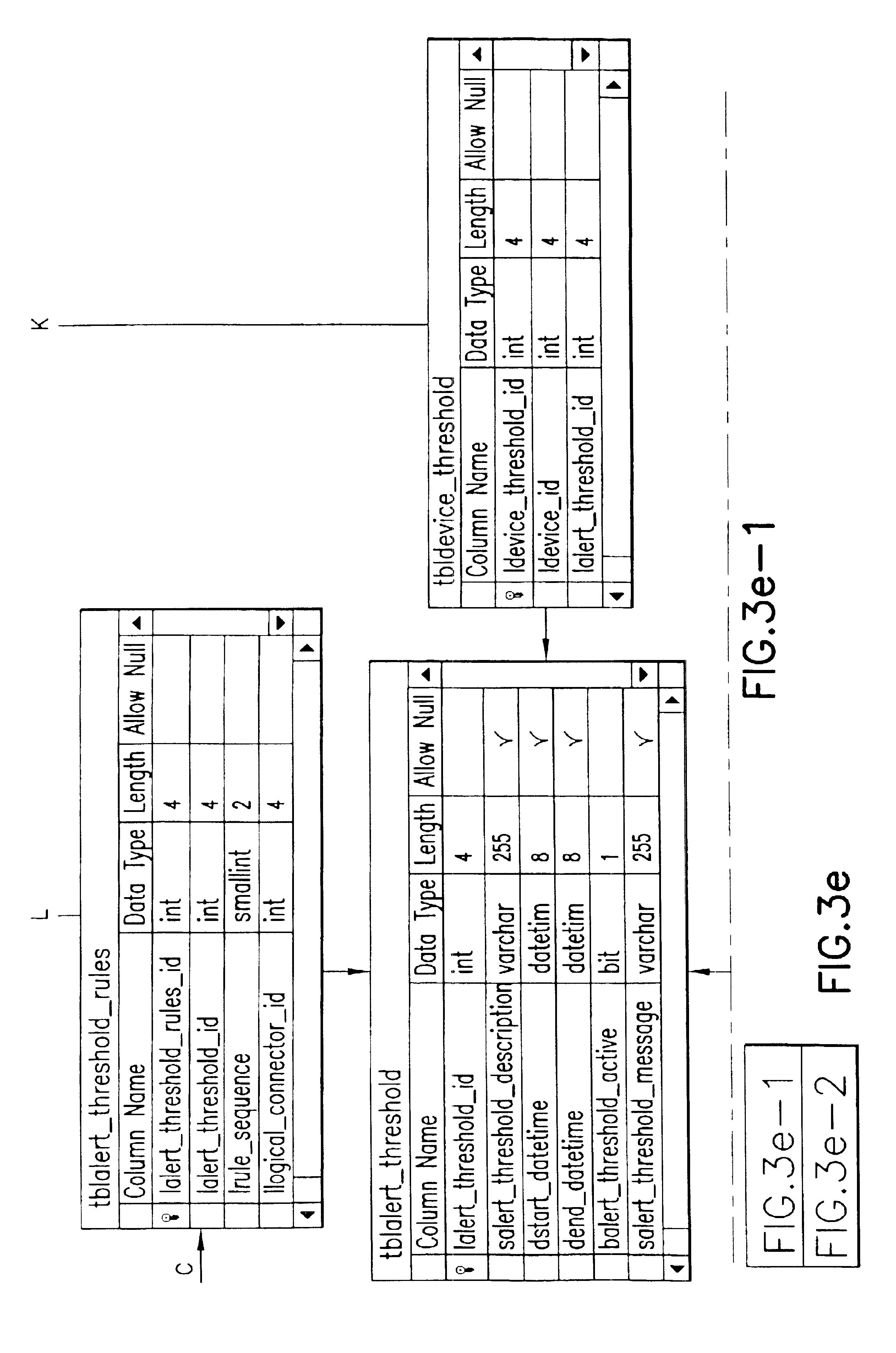 Patent Us 6847892 B2 Caller Id Circuit