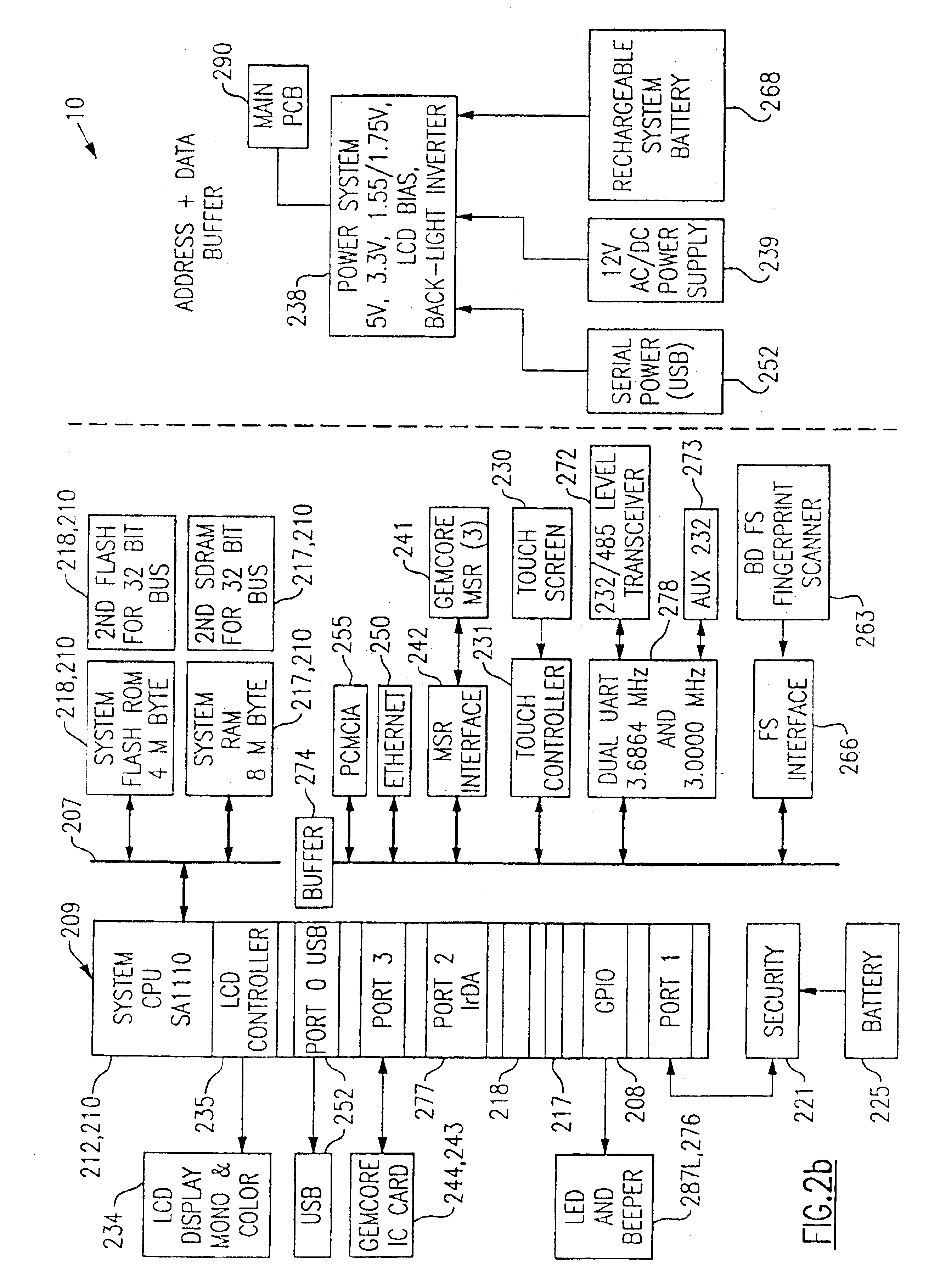 Patent Us 7121470 B2 Touch Musical Bell Circuit Schematic
