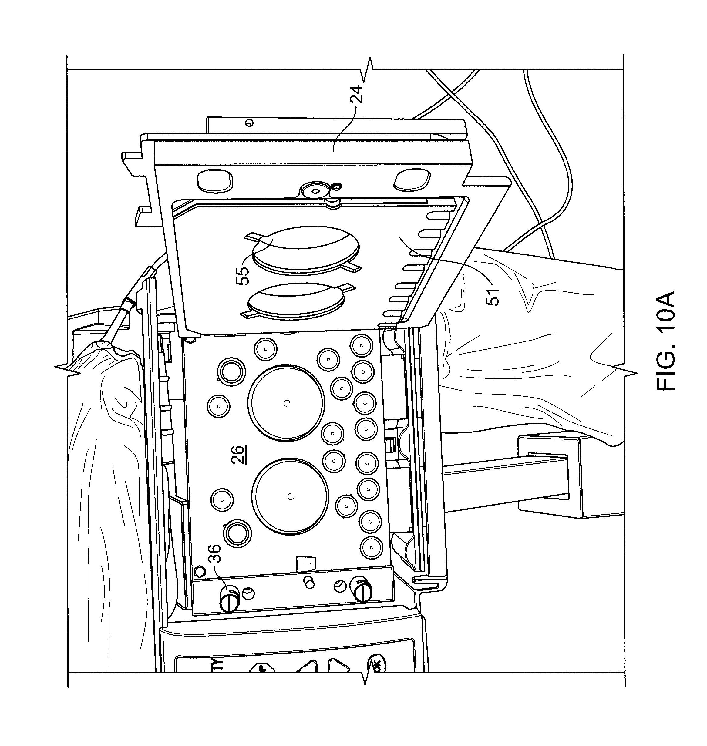 Patent Us 8784359 B2 Door Knob Touch Alarm Circuit Controlcircuit Diagram 0 Petitions