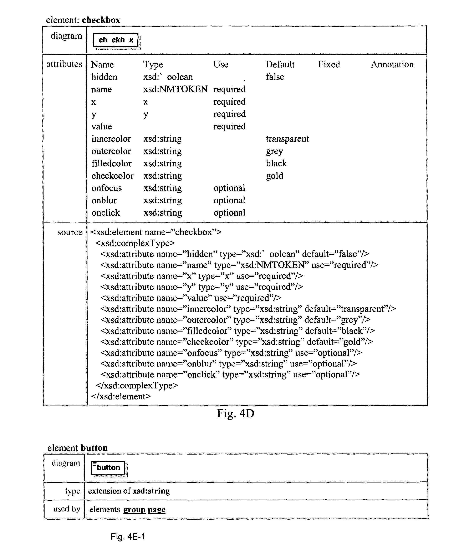 Patent US 8,413,205 B2