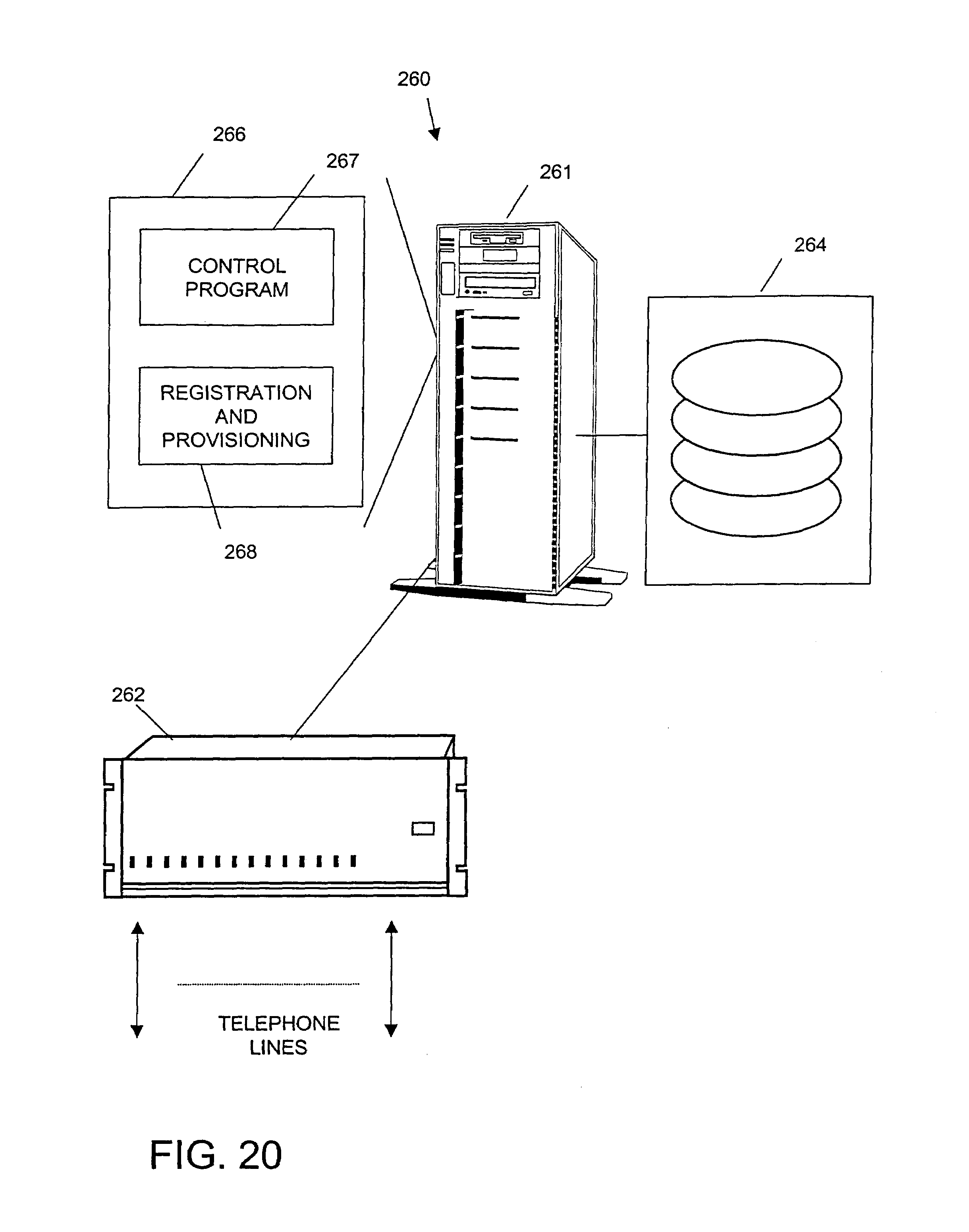 Patent Us 7113091 B2 Opto Thermo Control Relay Switch With Ic 741 Images