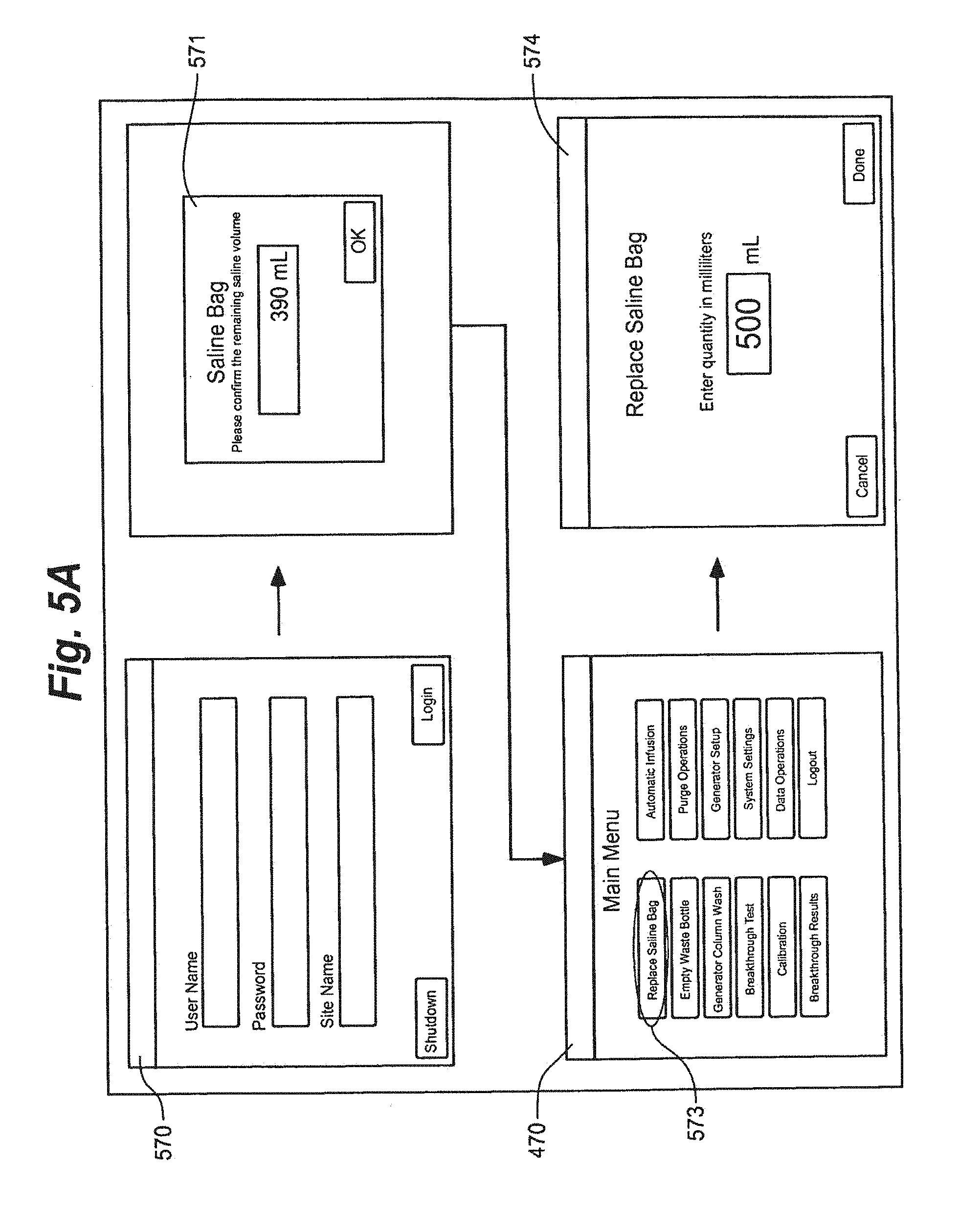 Patent Us 9717844 B2 Electric Circuit Board Mri Baler 0 Petitions