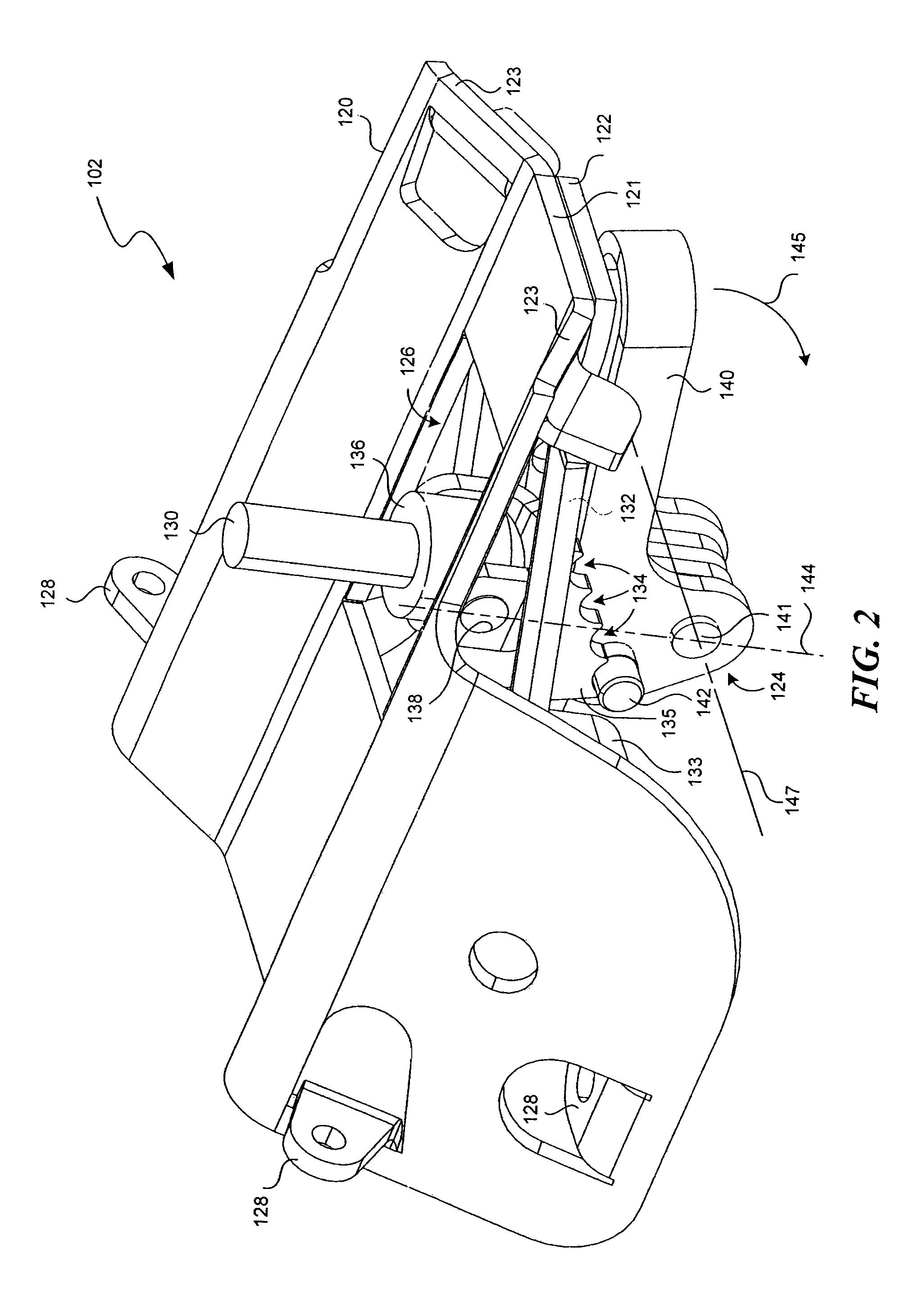 Patent Images ·: Mey Ferguson 135 Wiring Diagram At Chusao.net