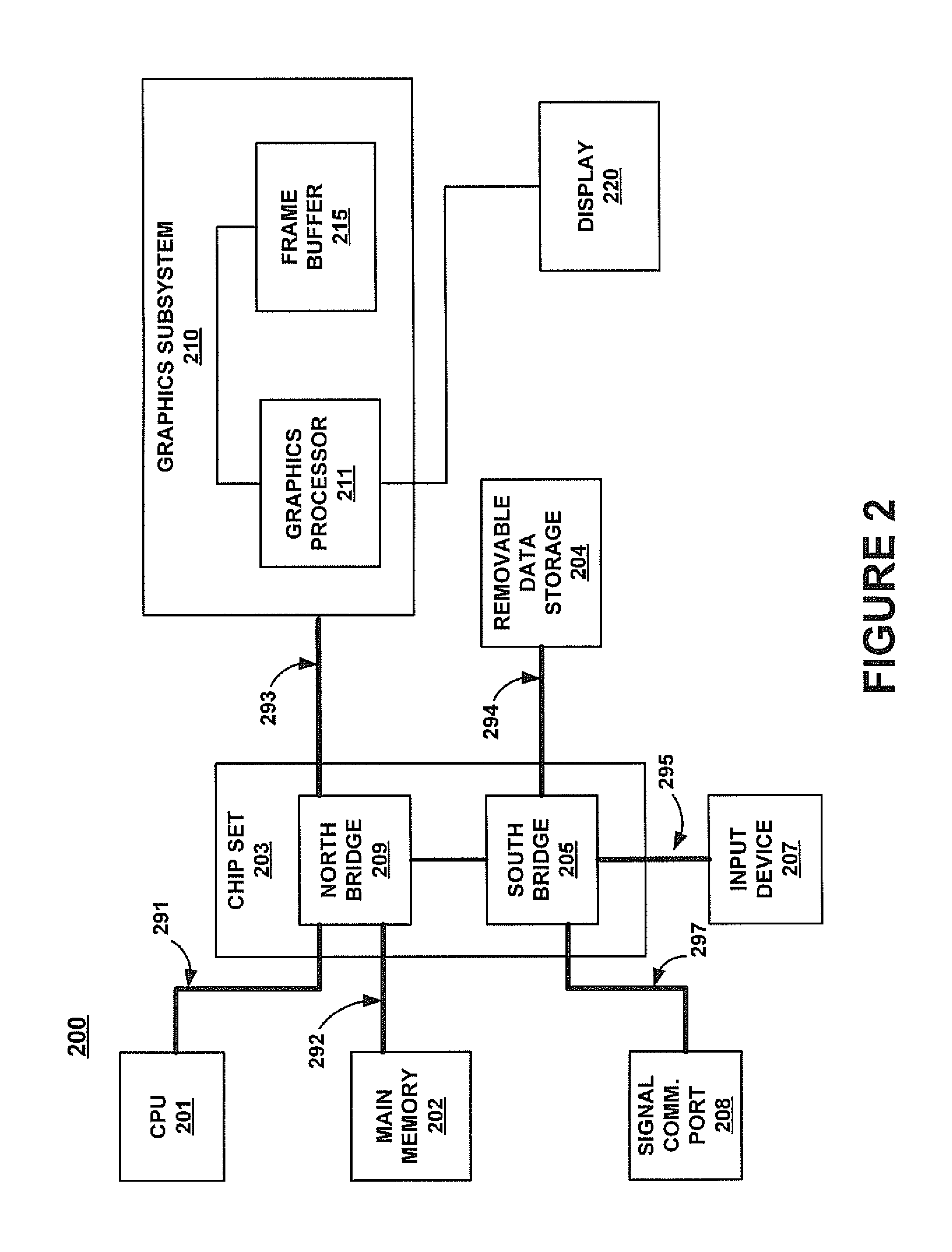 Patent Us 8775112 B2 Most Versatile Electronics Simulator In The World Autodesk Circuits
