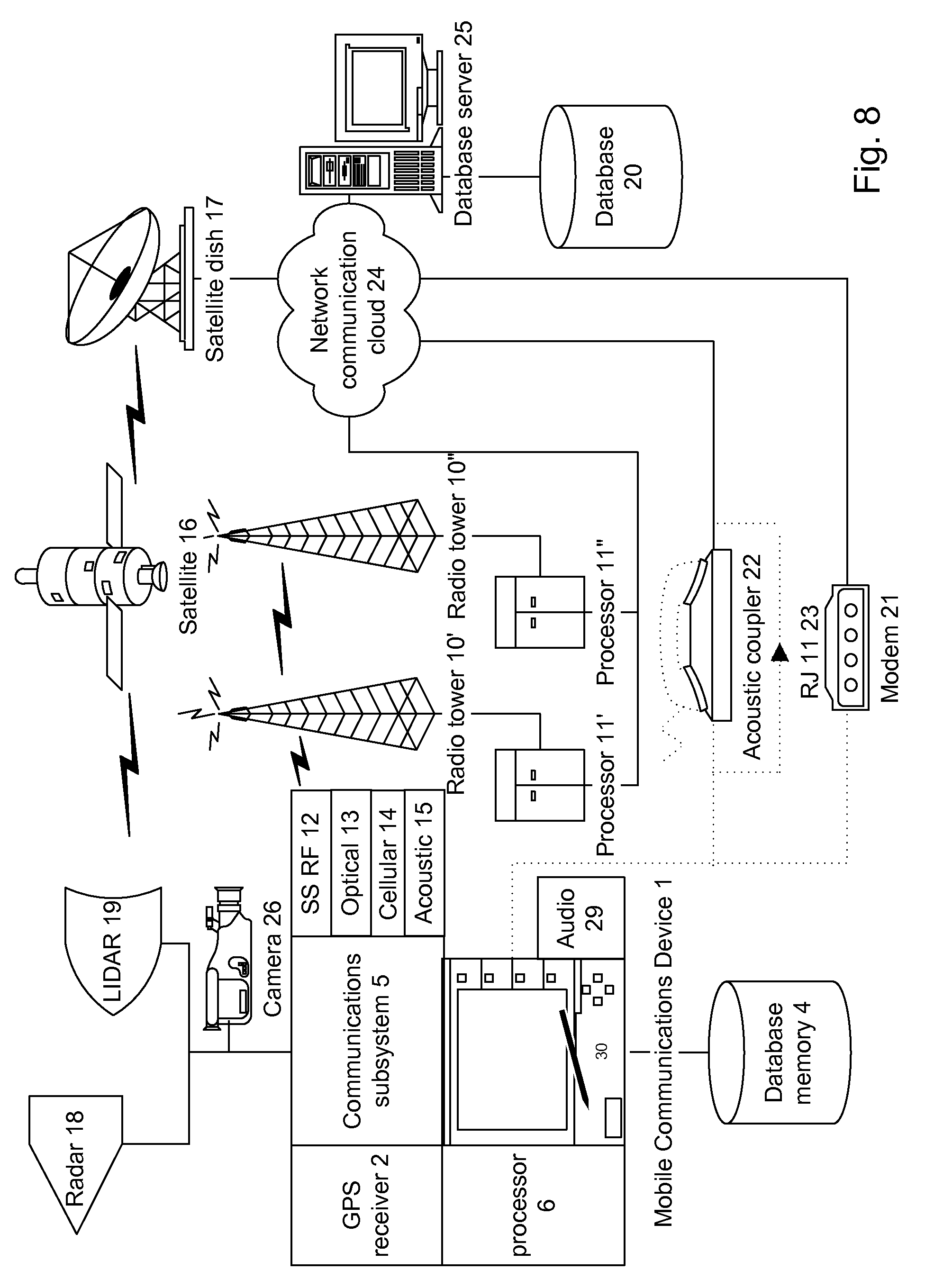 Patent Us 9311670 B2 1995 International Wiring Diagram Model 1ht