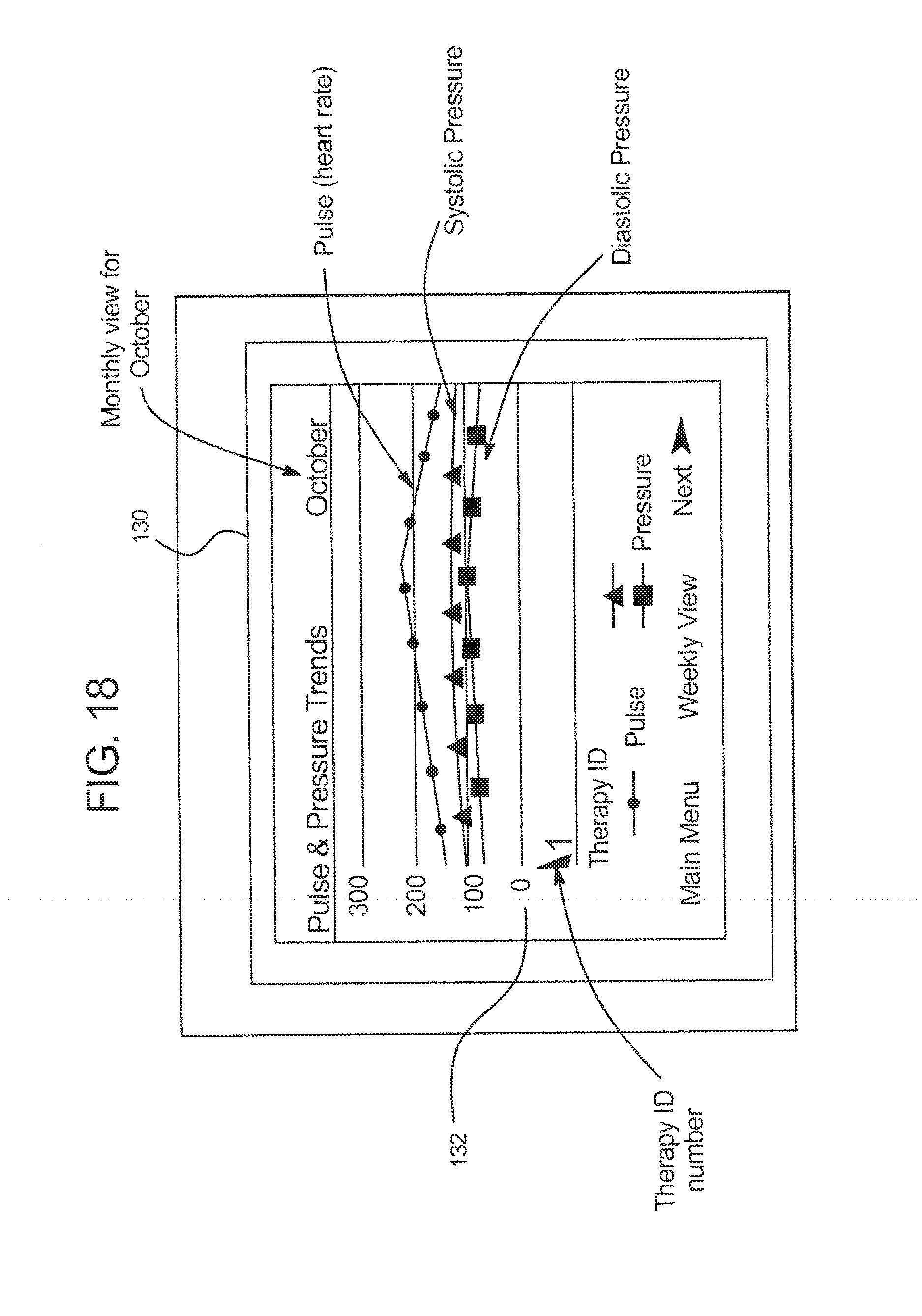 Patent US 10,016,554 B2 on
