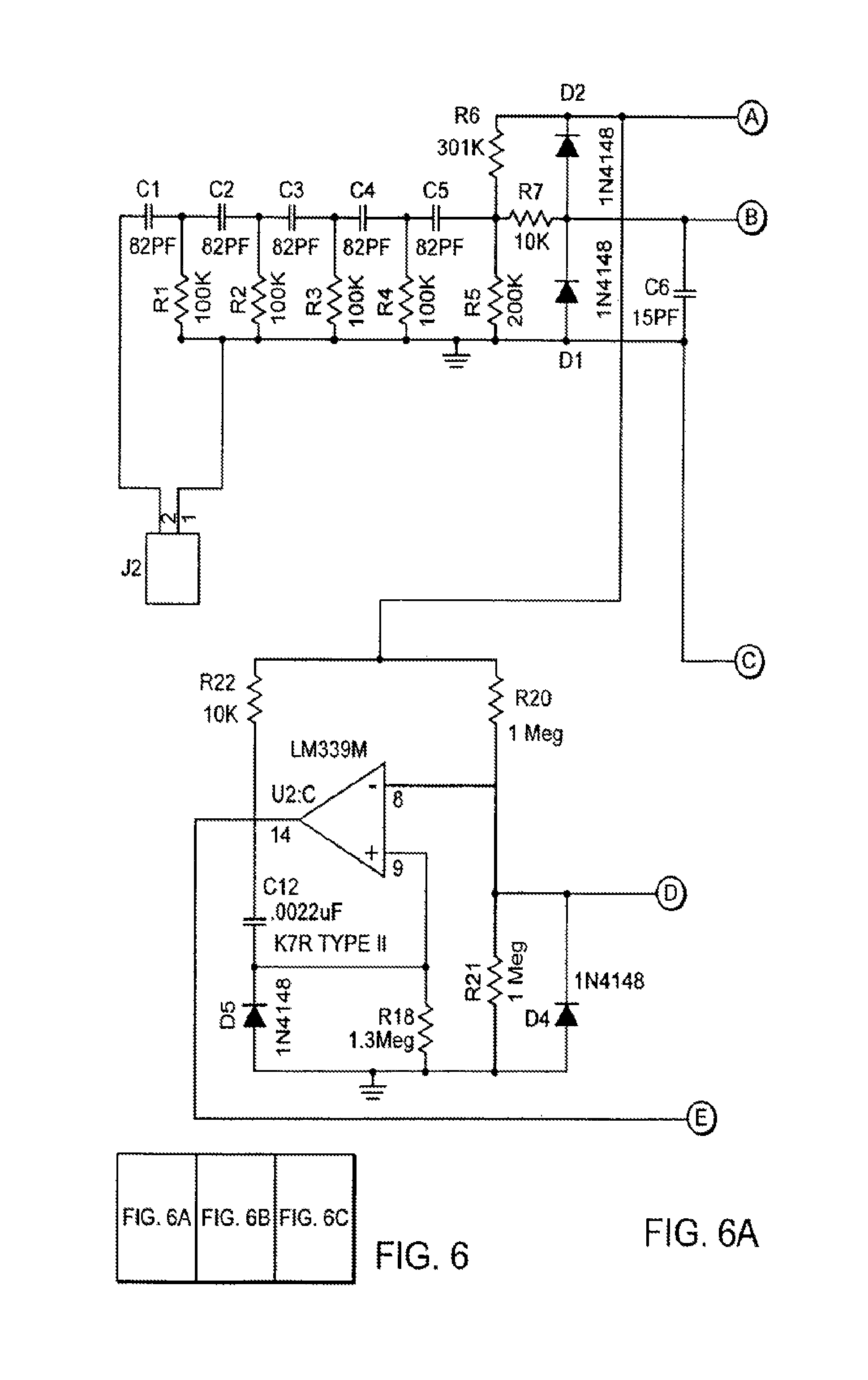 Electric Fence Charger Schematic In Addition Murray Riding Mower