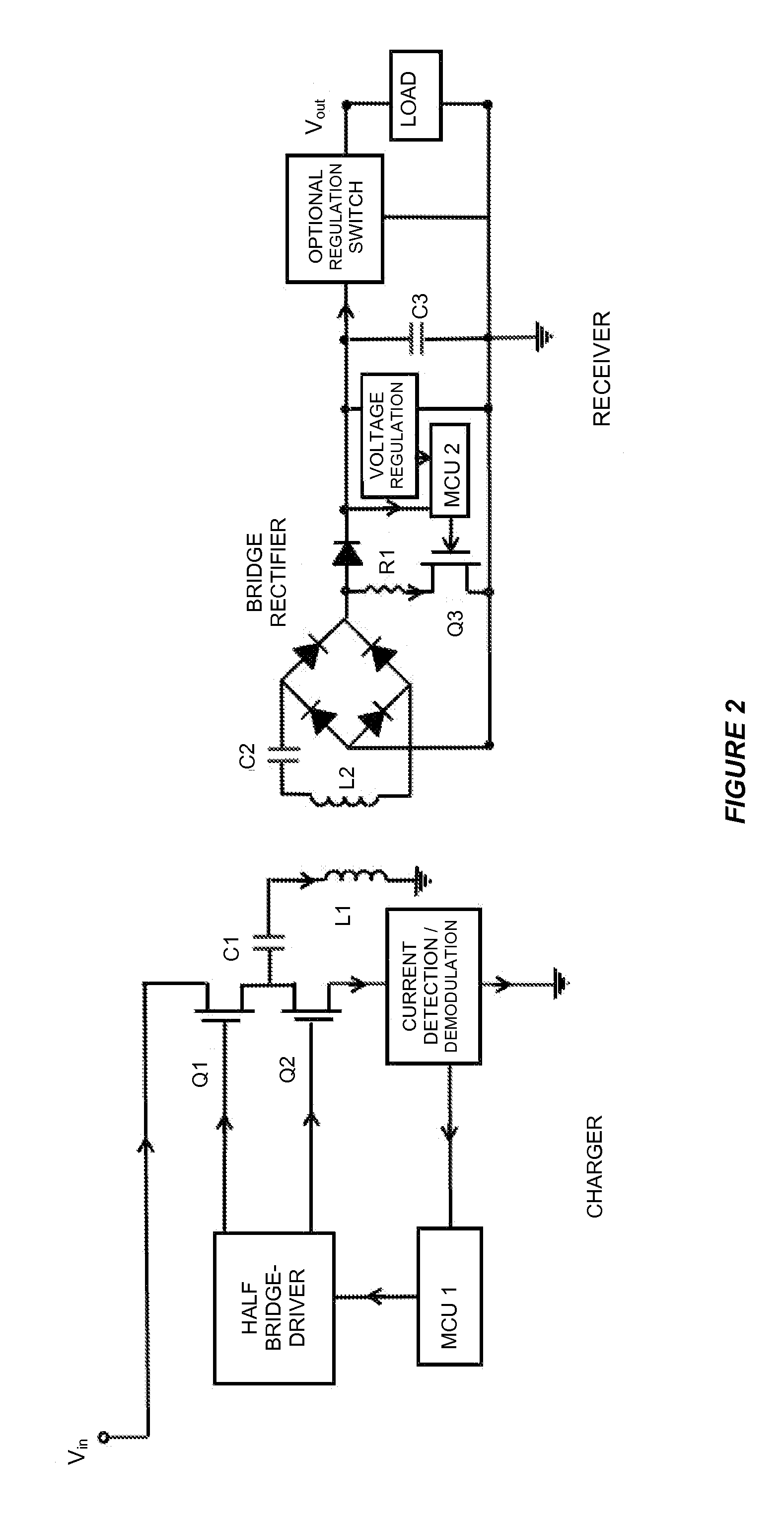 Patent Us 20120146576a1 Circuit Used On Cnc Cutting Machine Communicationcircuit Images