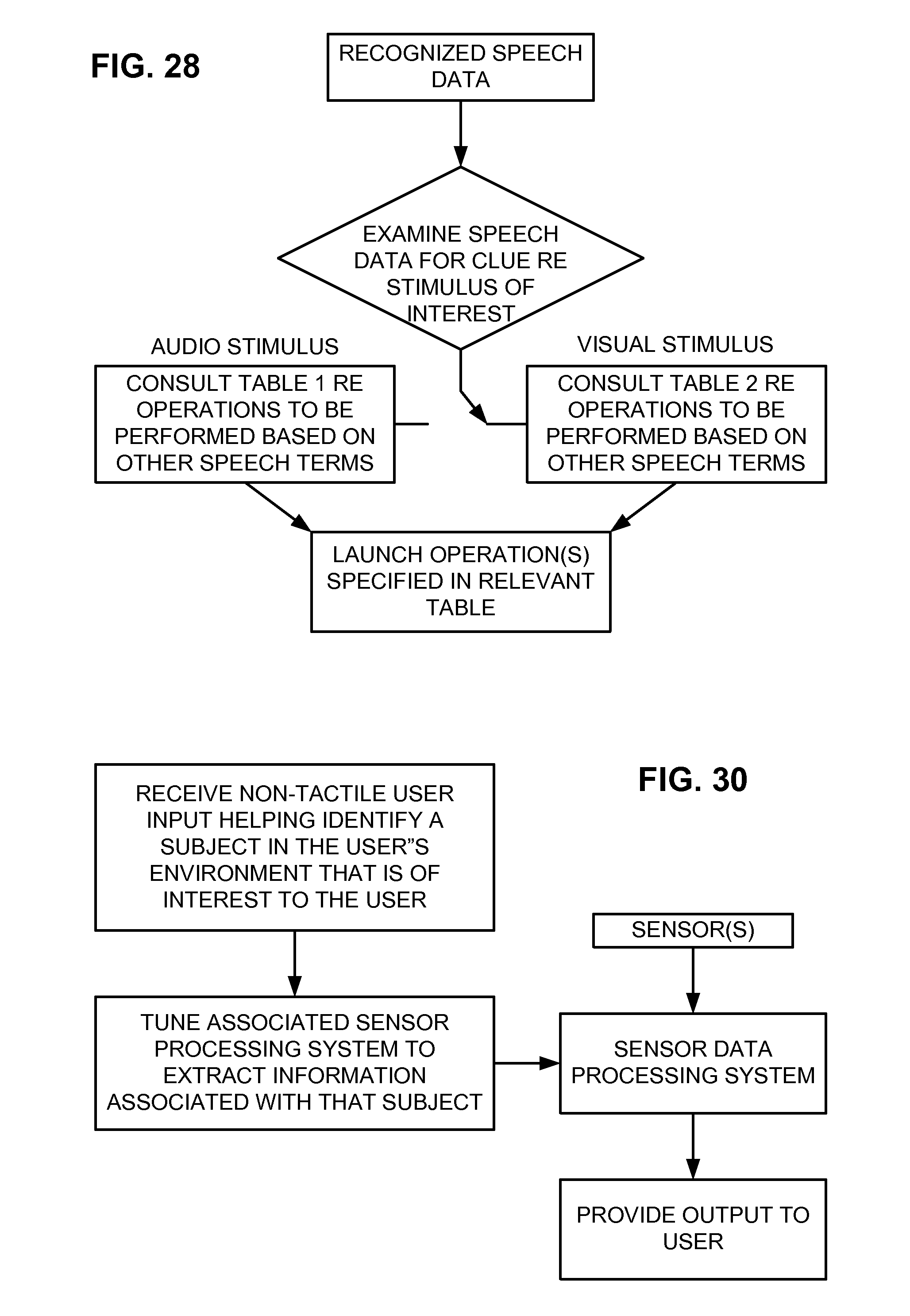 Patent US 20110161076A1