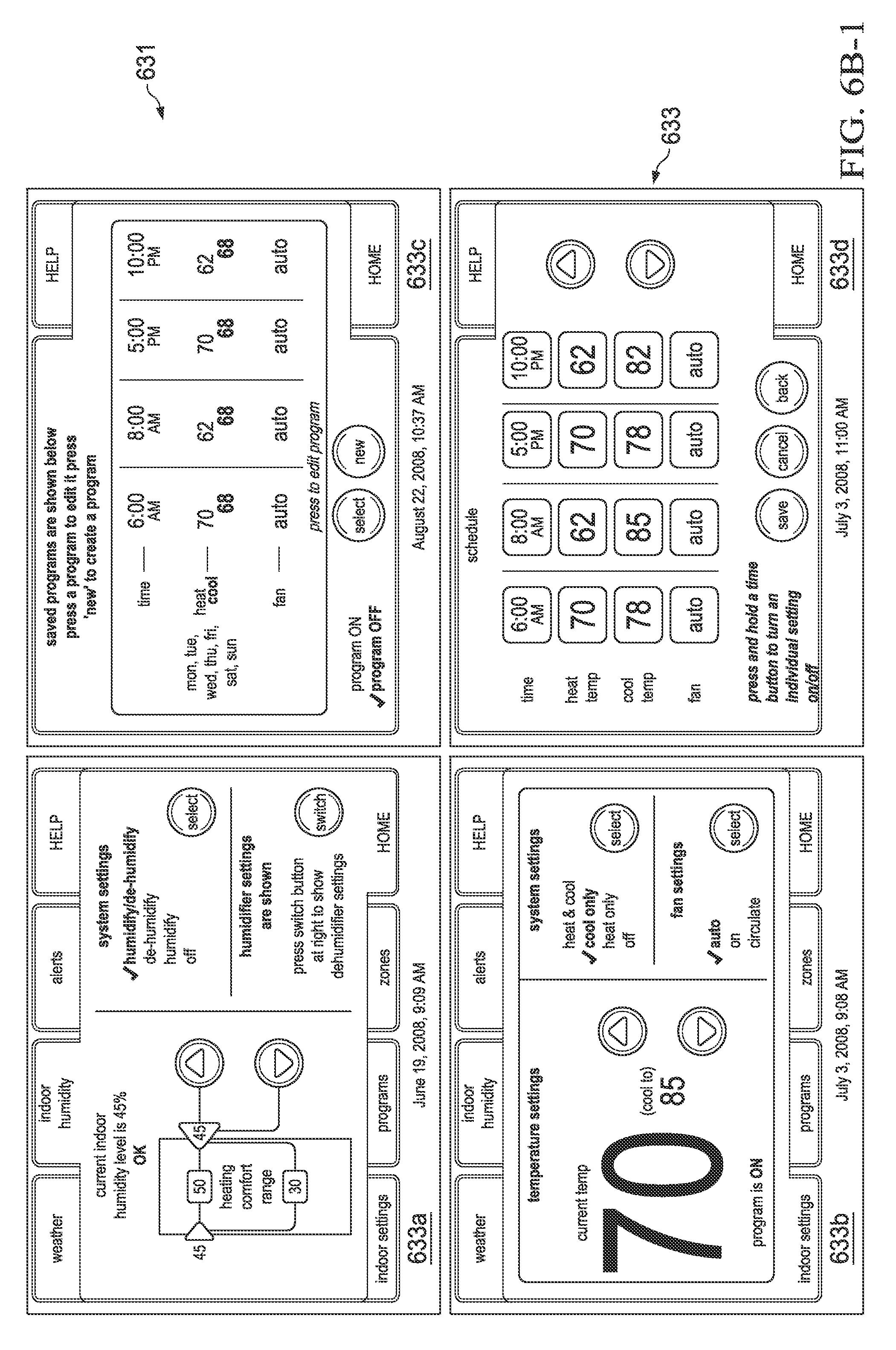 Patent us 8,694,164 b2.