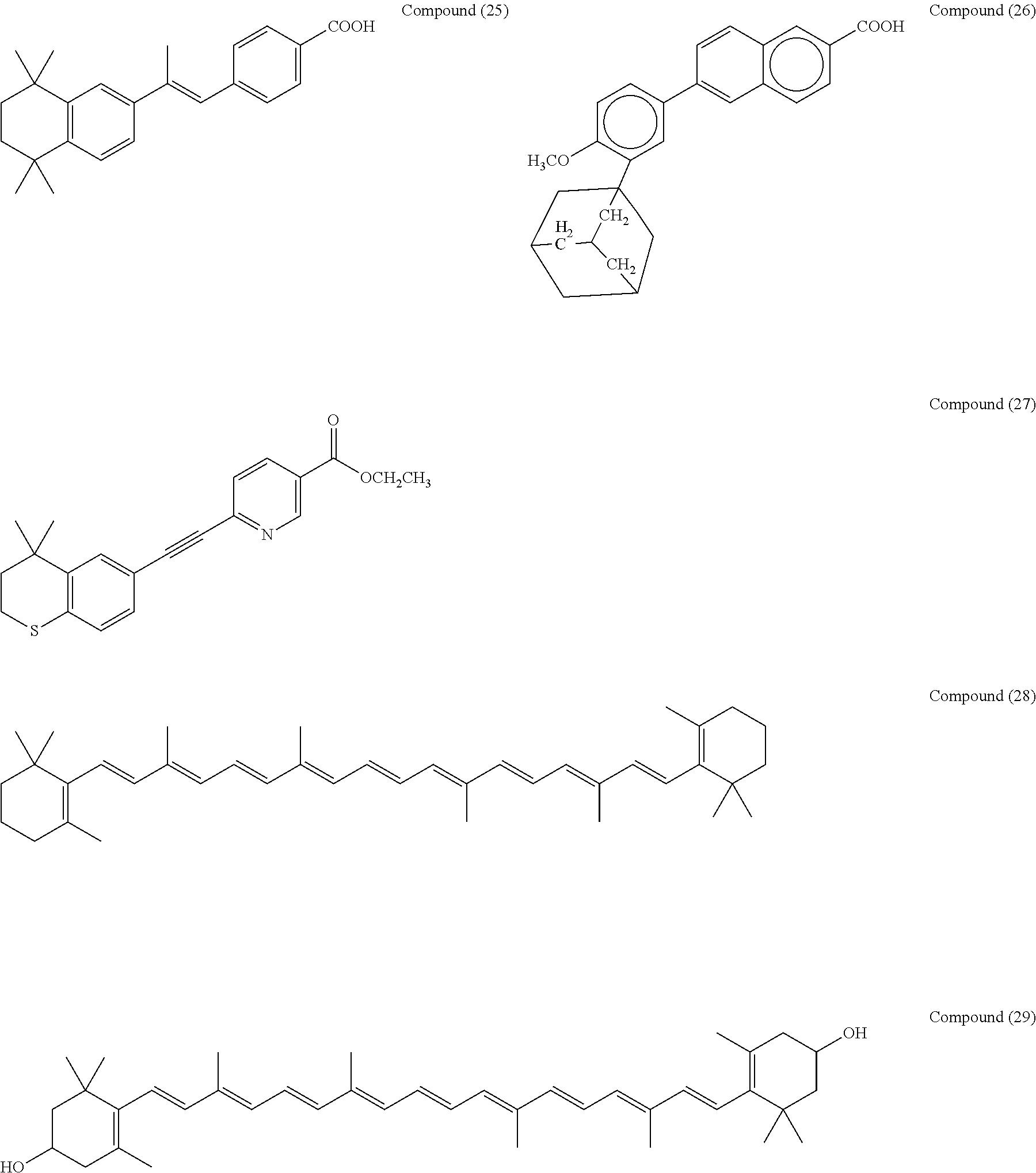 Patent US 8,486,374 B2
