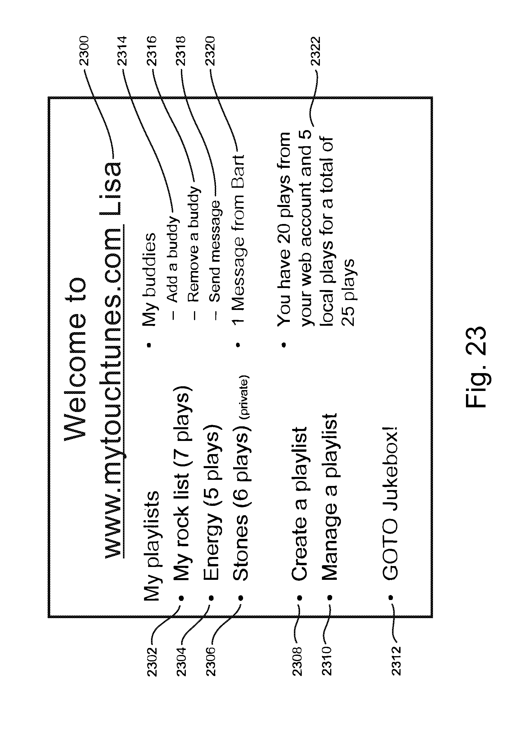Patent US 9,430,797 B2