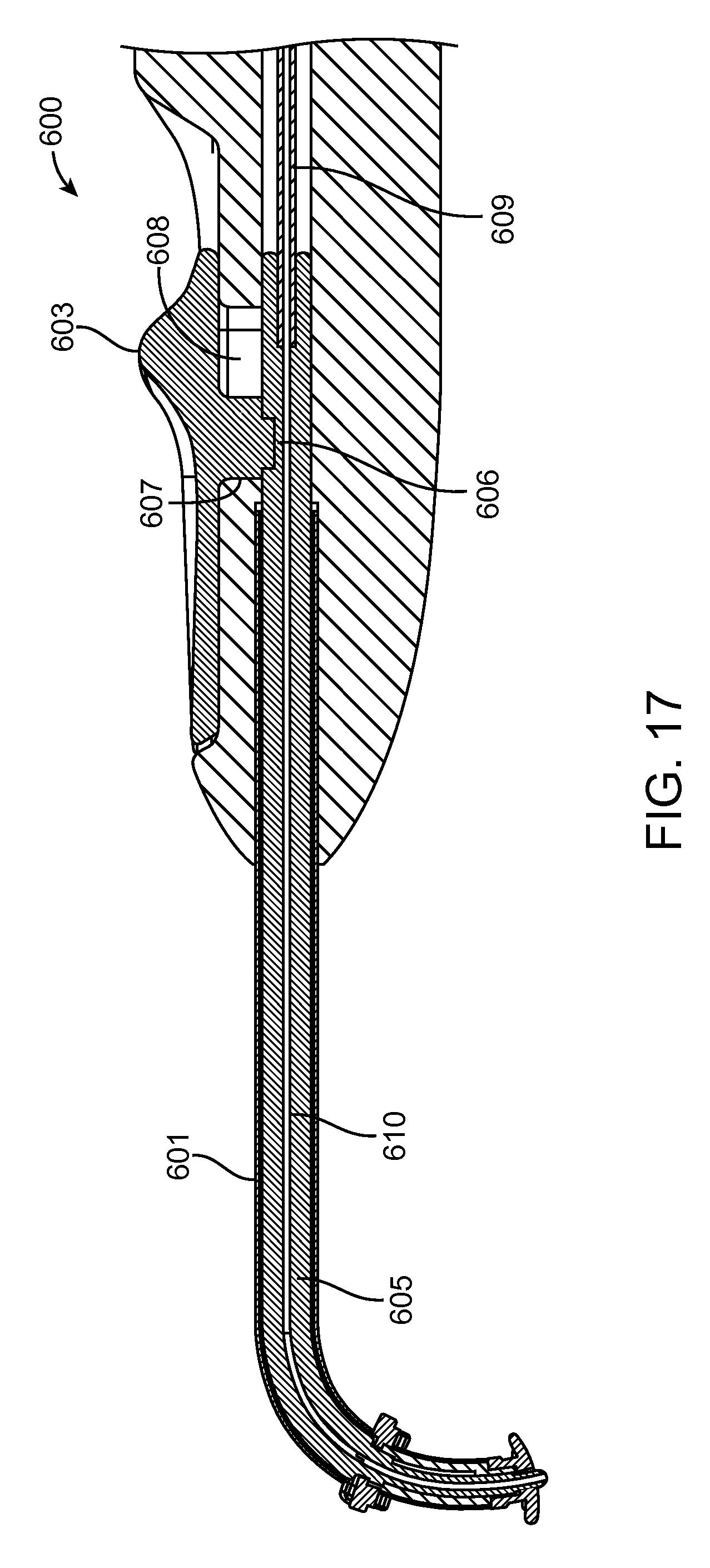 Patent US 9,629,644 B2