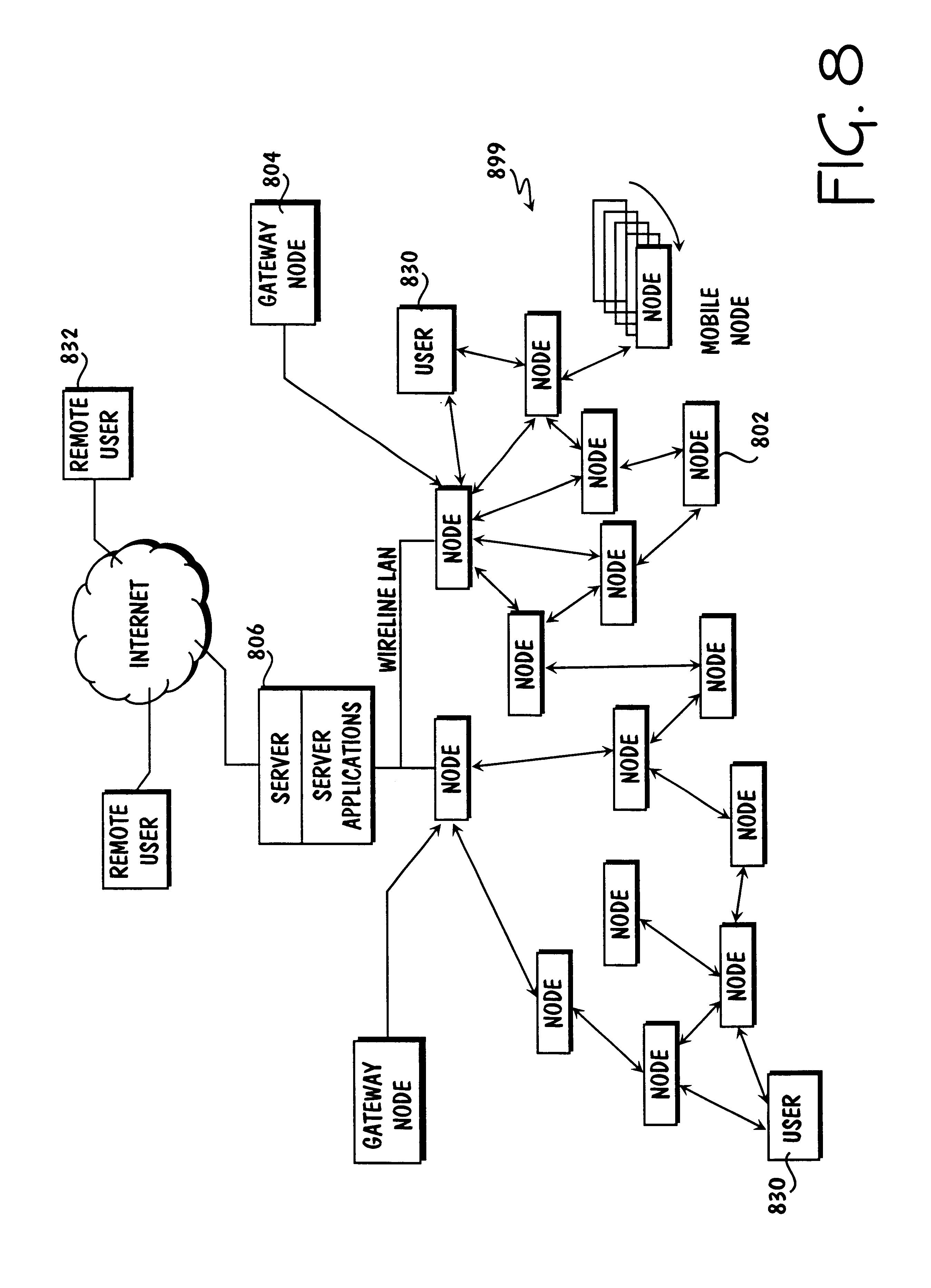 Mobile Phone Jammer Circuit Diagram Likewise Schematic Circuit Diagram