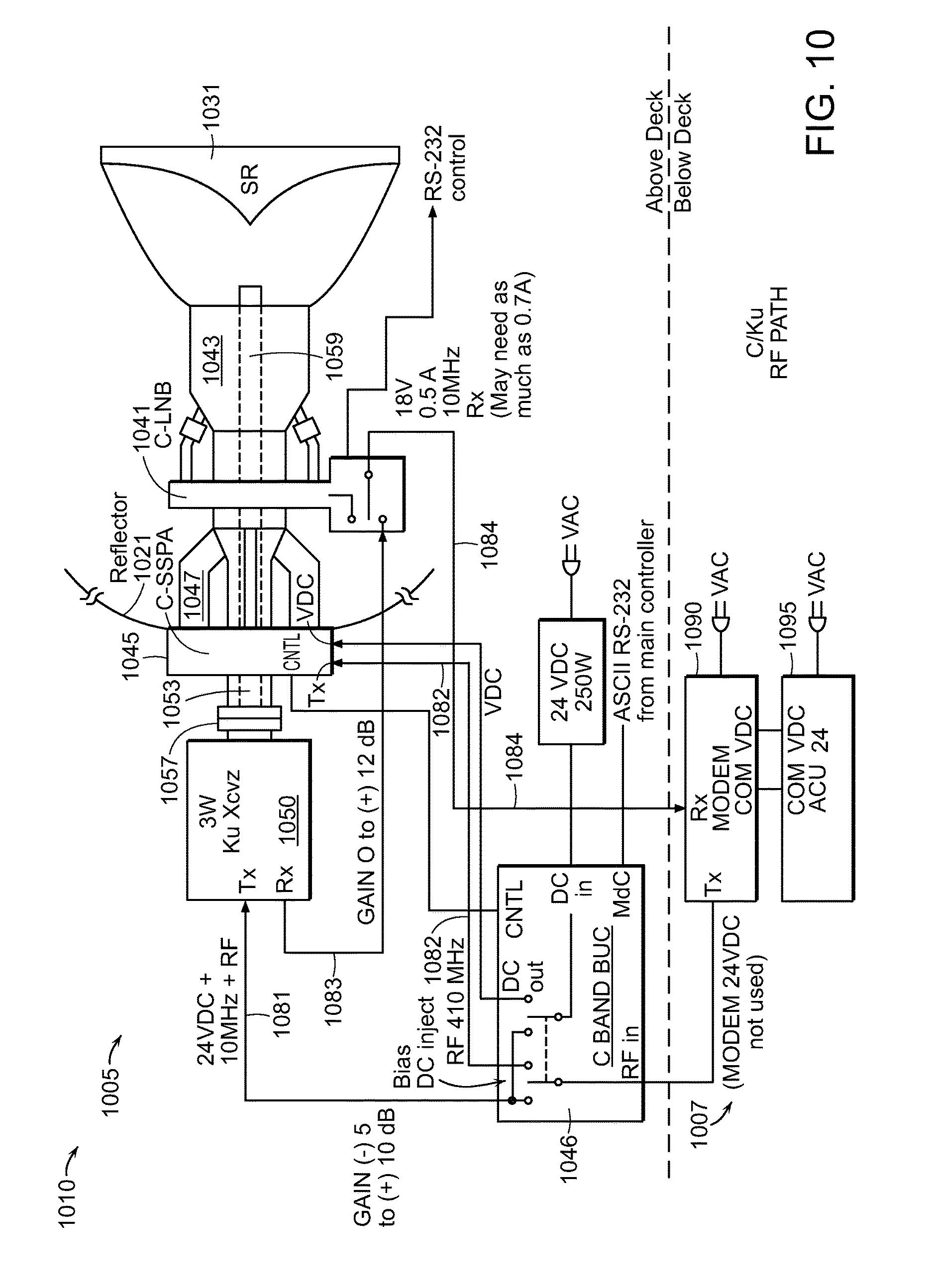 c band lnb circuit diagram patent us 9 966 648 b2  patent us 9 966 648 b2