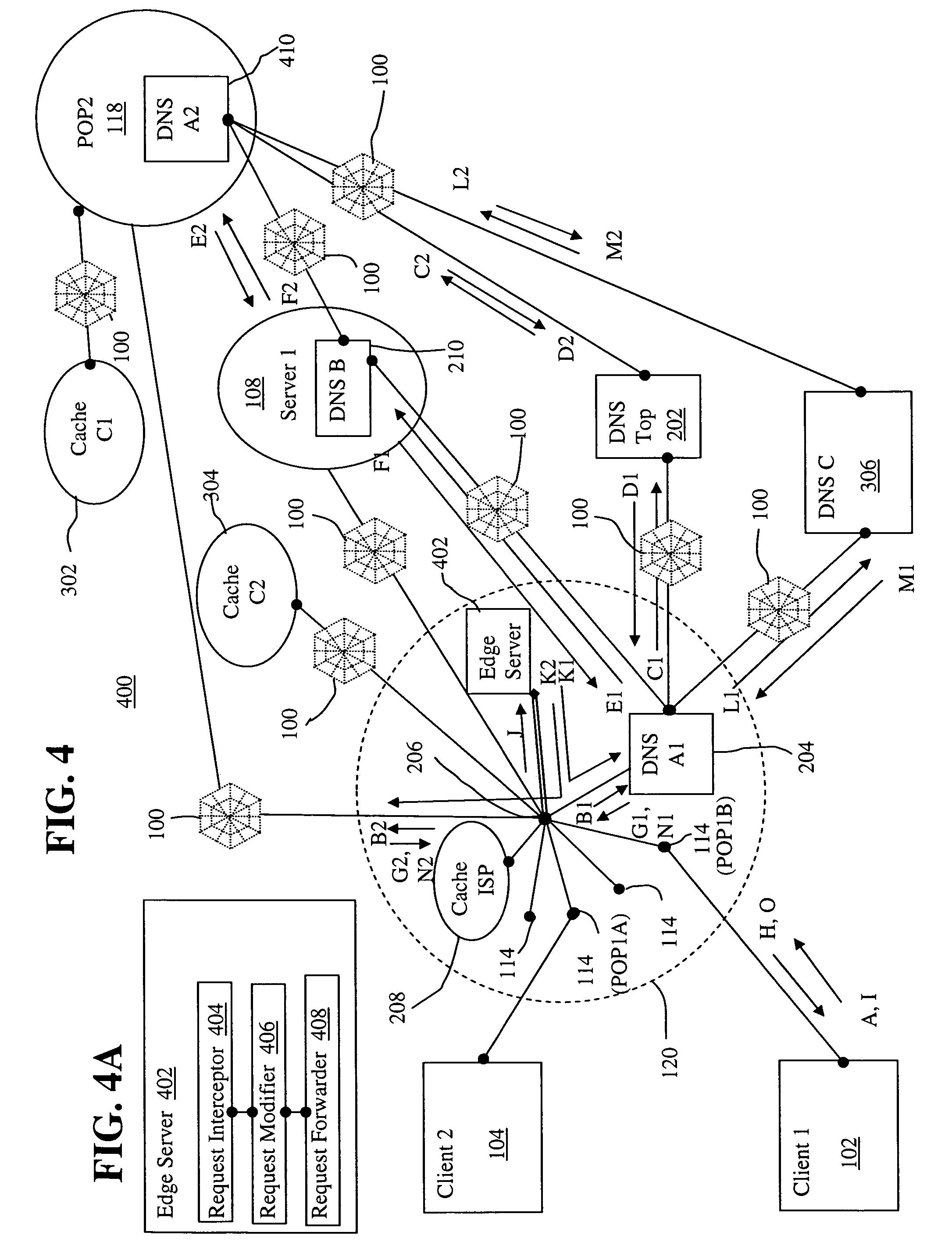 t1 rj45 wiring diagram database T1 Wiring Pinout t1 66 block wiring diagram wiring diagram database t1 rj45 pinout patent us 7 570 663