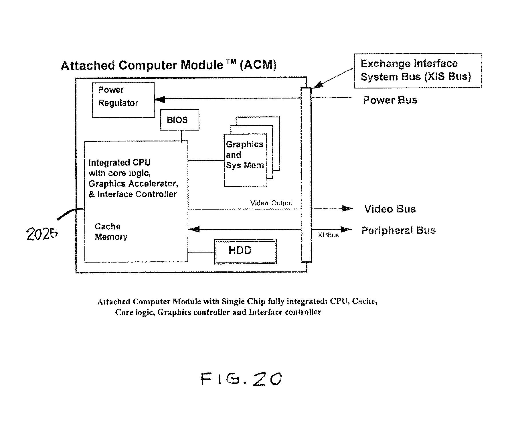 Patent RE42984E1