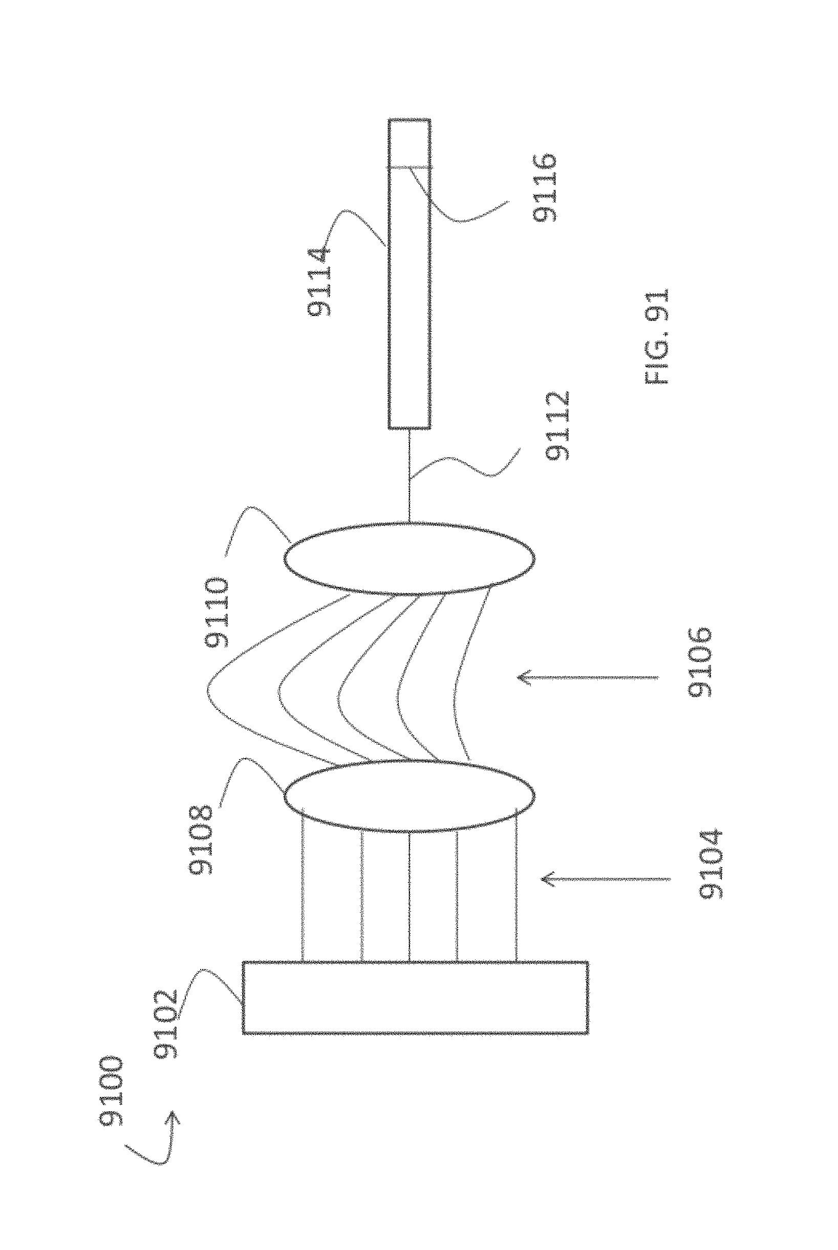 Patent US 10,180,572 B2 on