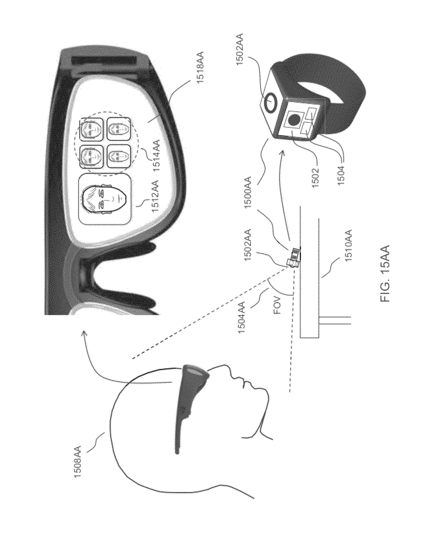 Patent US 10,180,572 B2