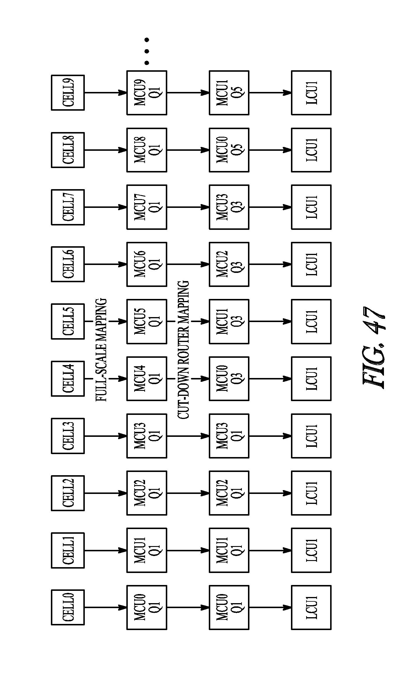 Patent US 8,270,401 B1