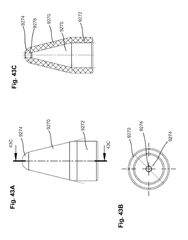 Patent US 9,180,047 B2