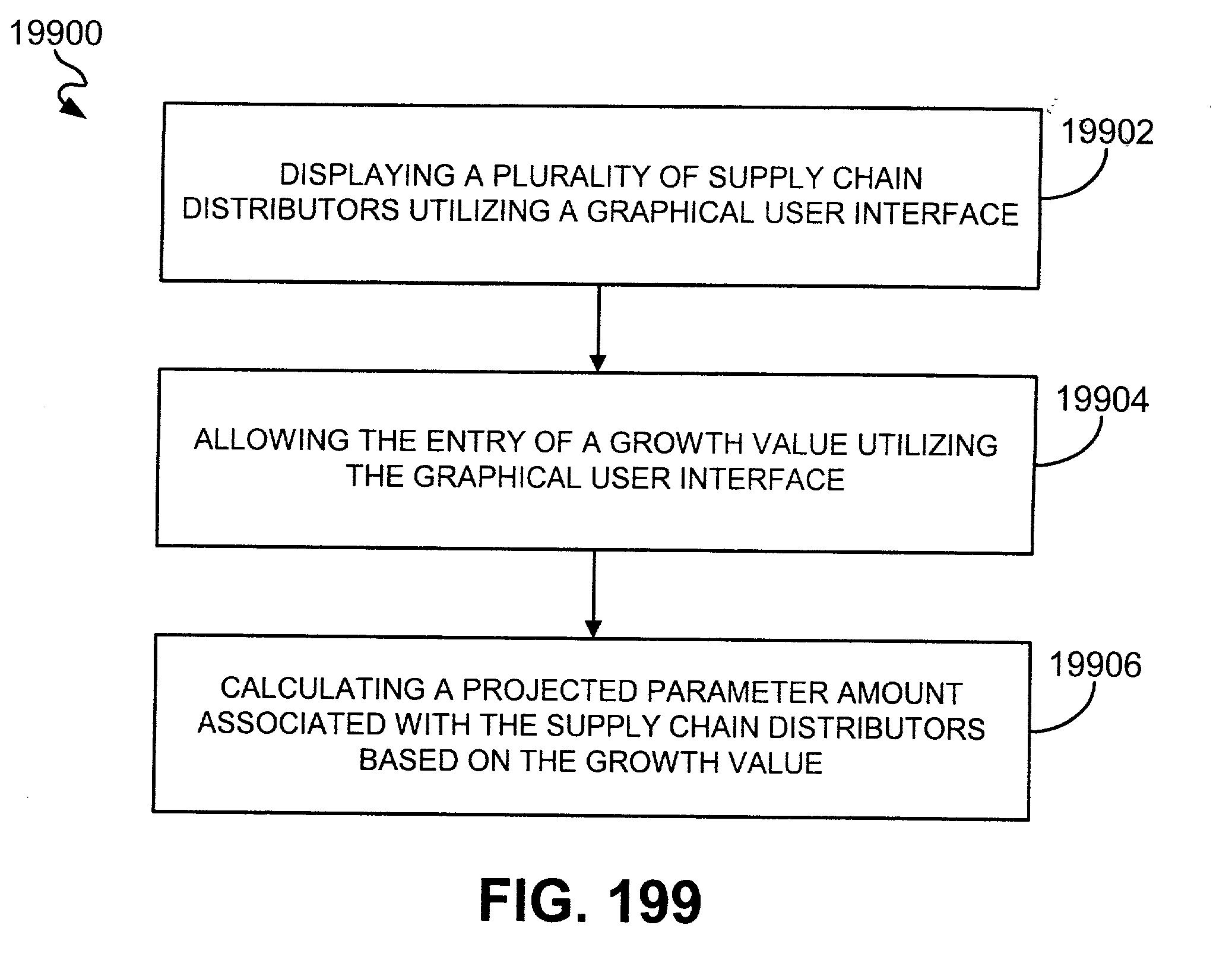 Patent US 20030048301A1