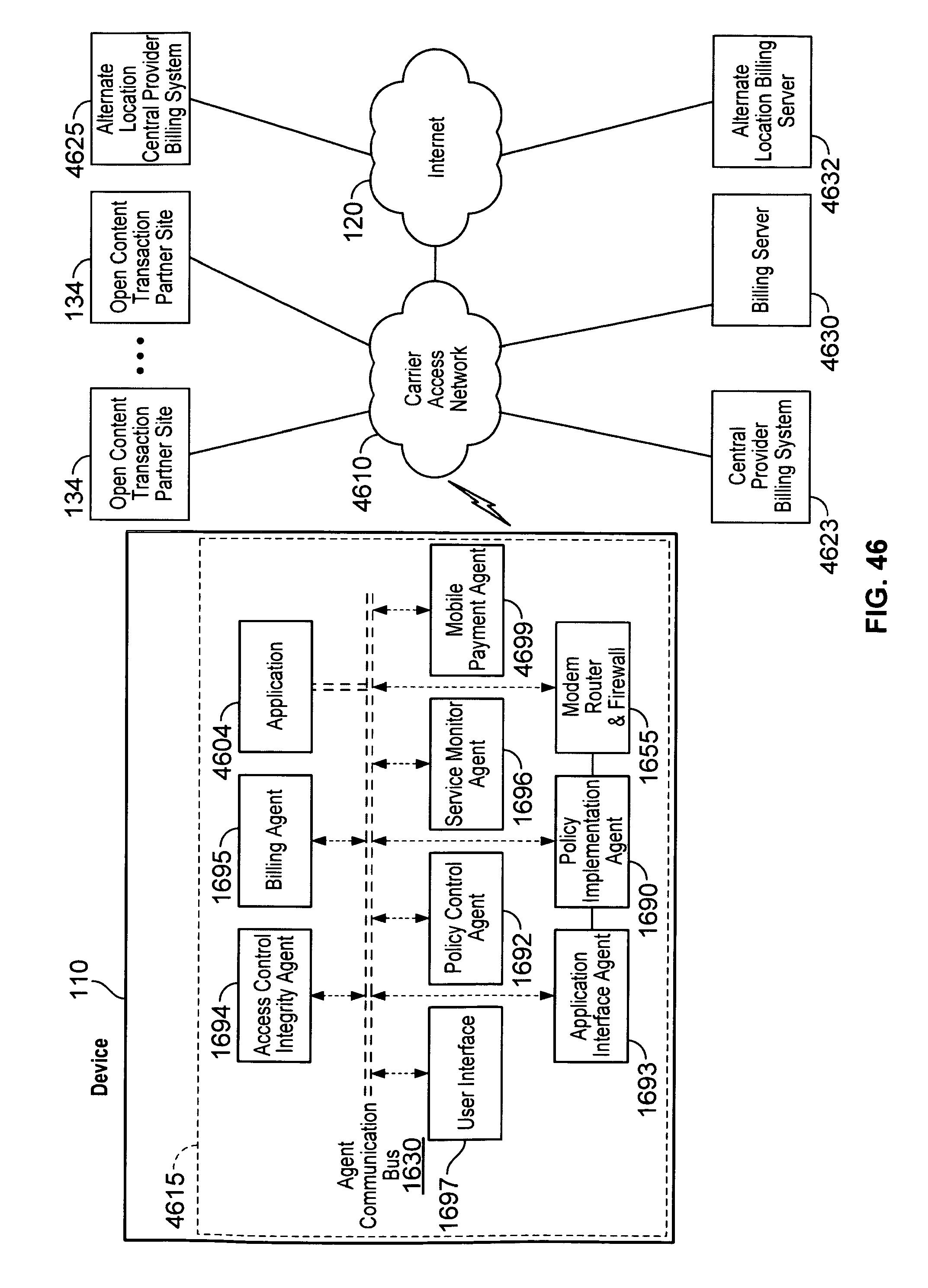 Patent Us 8547872 B2 134 F Head Engine Diagram 0 Petitions