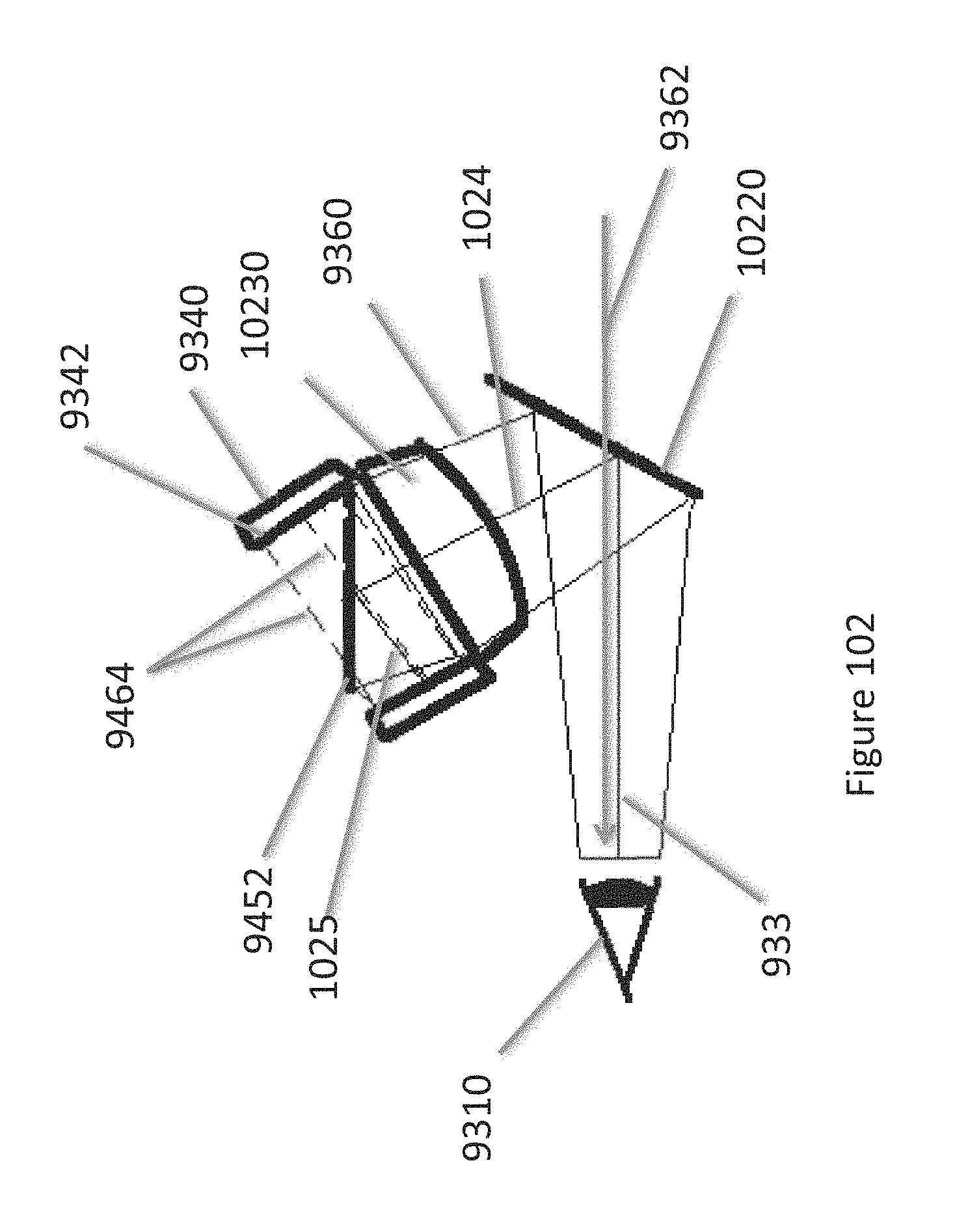 patent us 9 740 012 b2 Load Cell Wiring-Diagram Act350 patent images