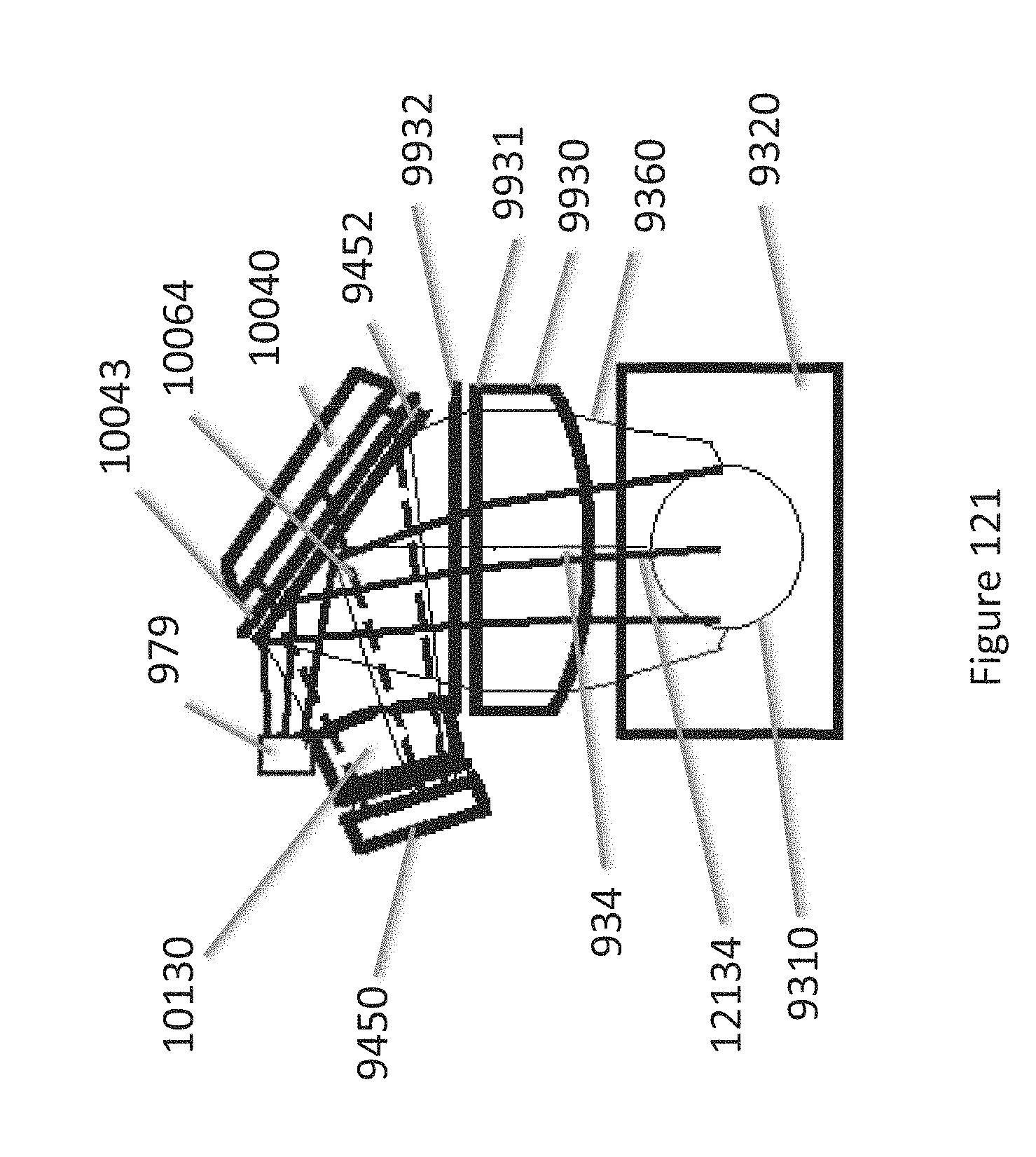 Patent US 9,740,012 B2