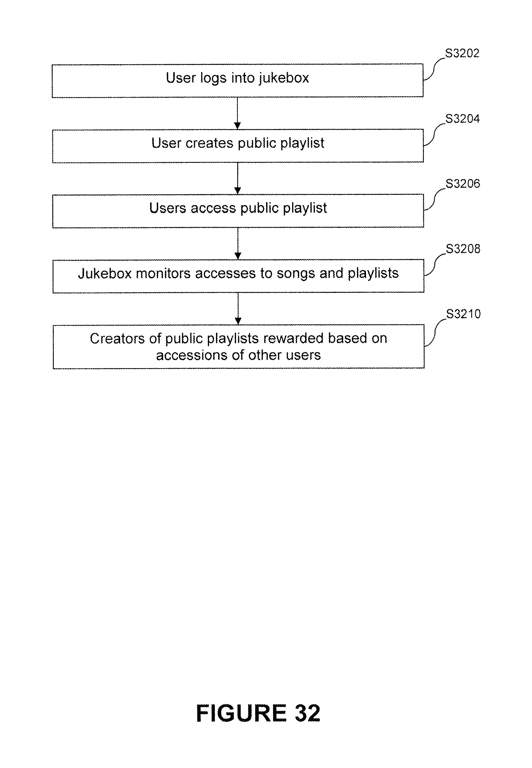 Patent US 9,015,287 B2