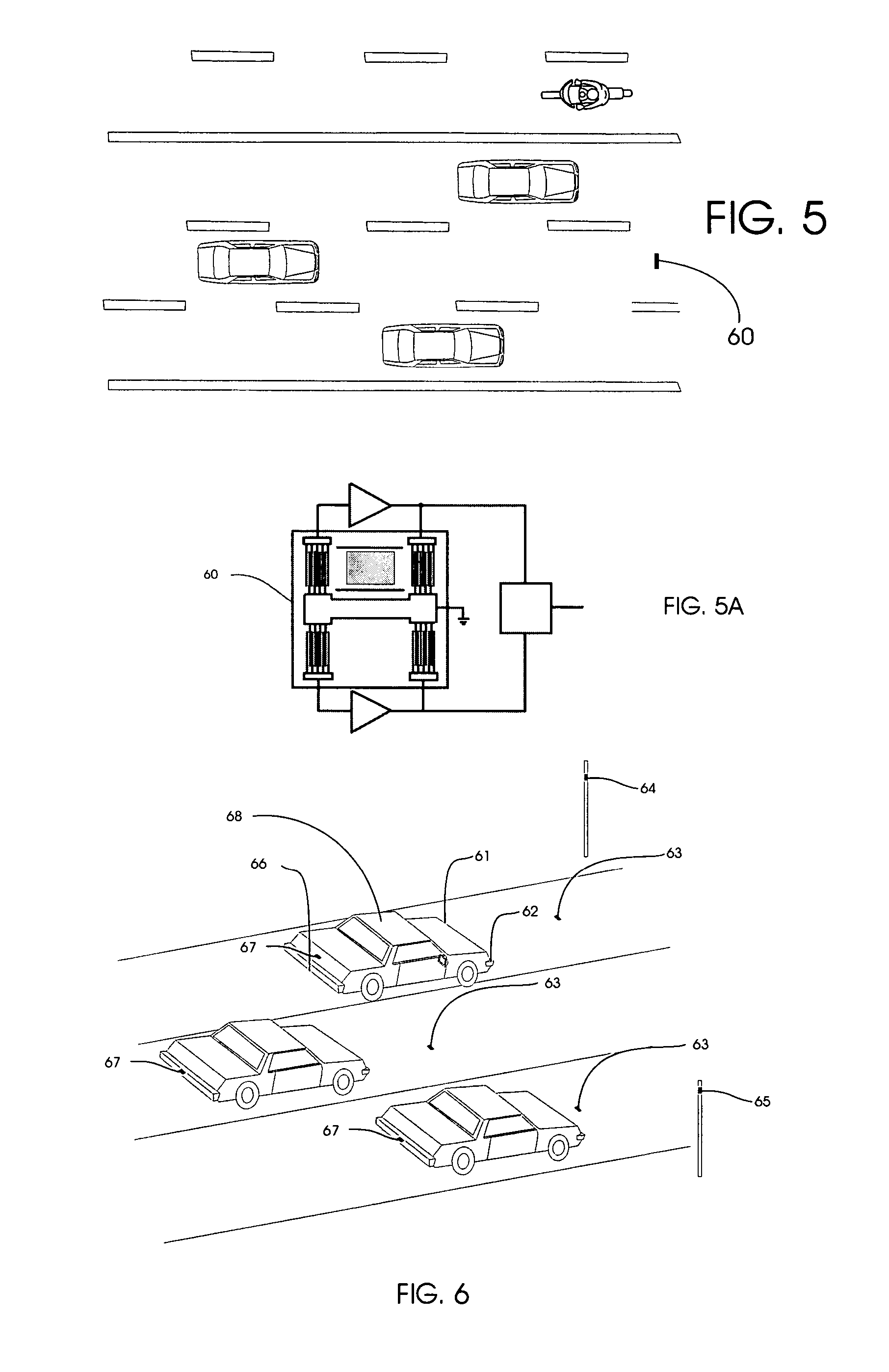 Patent Us 7421321 B2 Led Tv Power Supply Circuit Diagram Likewise Crt Problems