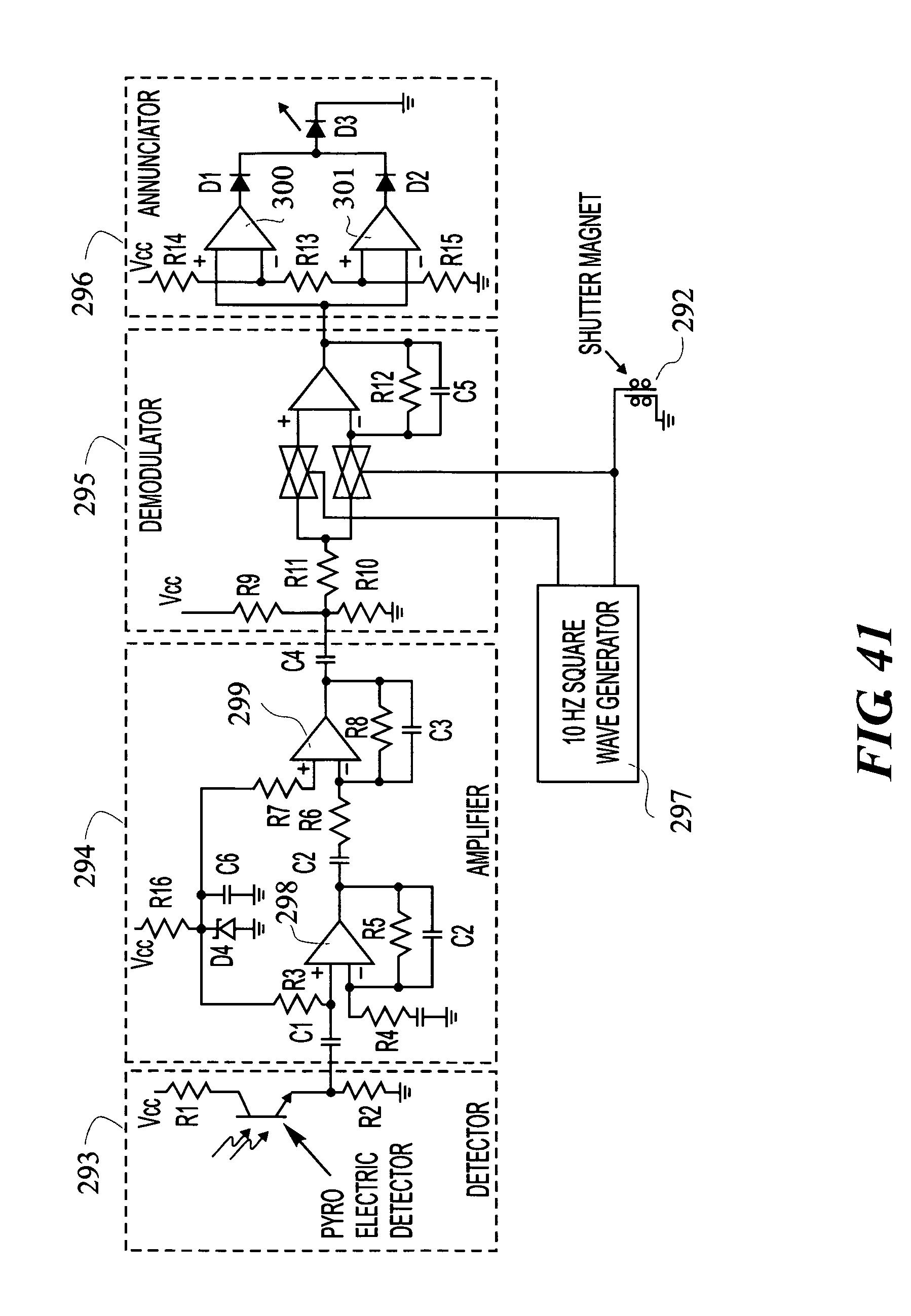 Patent Us 7421321 B2 Ultrasonic Generator Circuit Gt 50w 220v Images