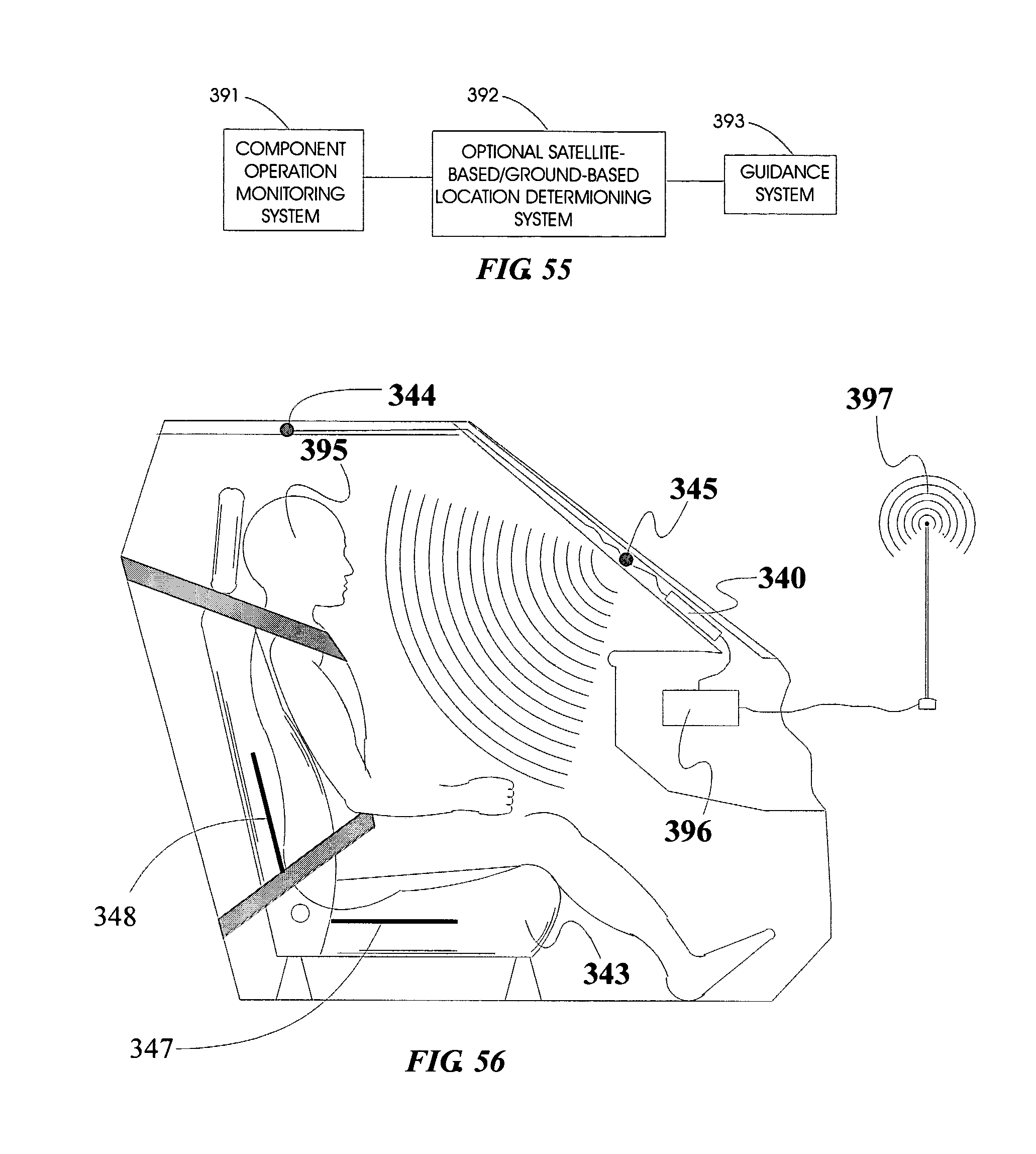 Patent Us 7421321 B2 Talk O View Topic Unique Dual Humbucker Wiring Suggestions Wanted Images