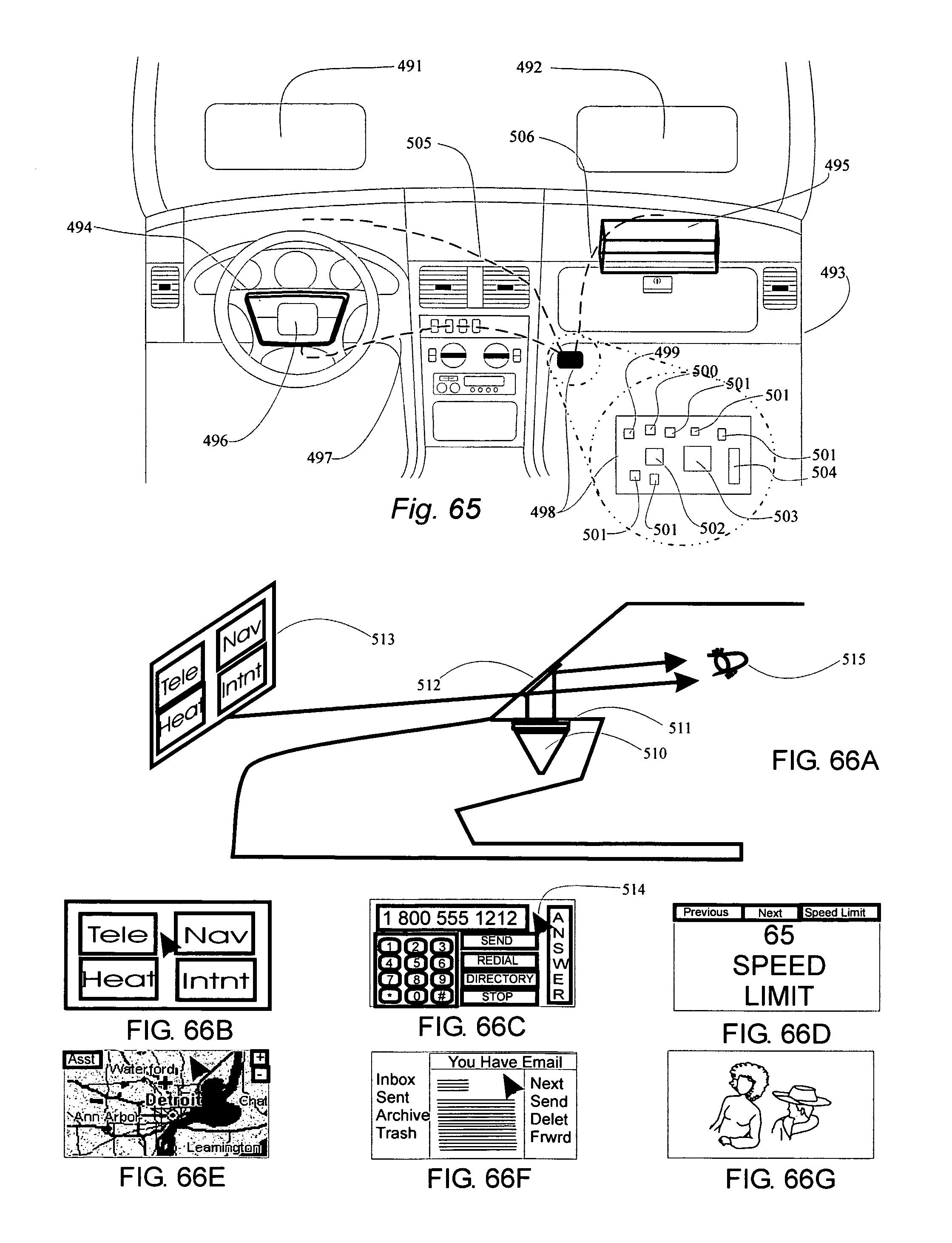 Patent Us 7421321 B2 Generator Op Circuit Moreover 555 Timer Diagram Likewise Smart Images