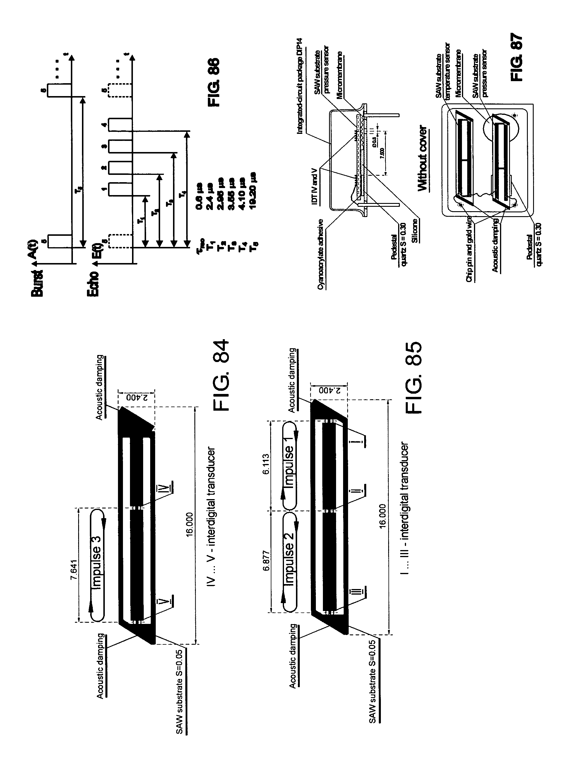 Patent Us 7421321 B2 Led Tv Power Supply Circuit Diagram Likewise Crt Problems Images