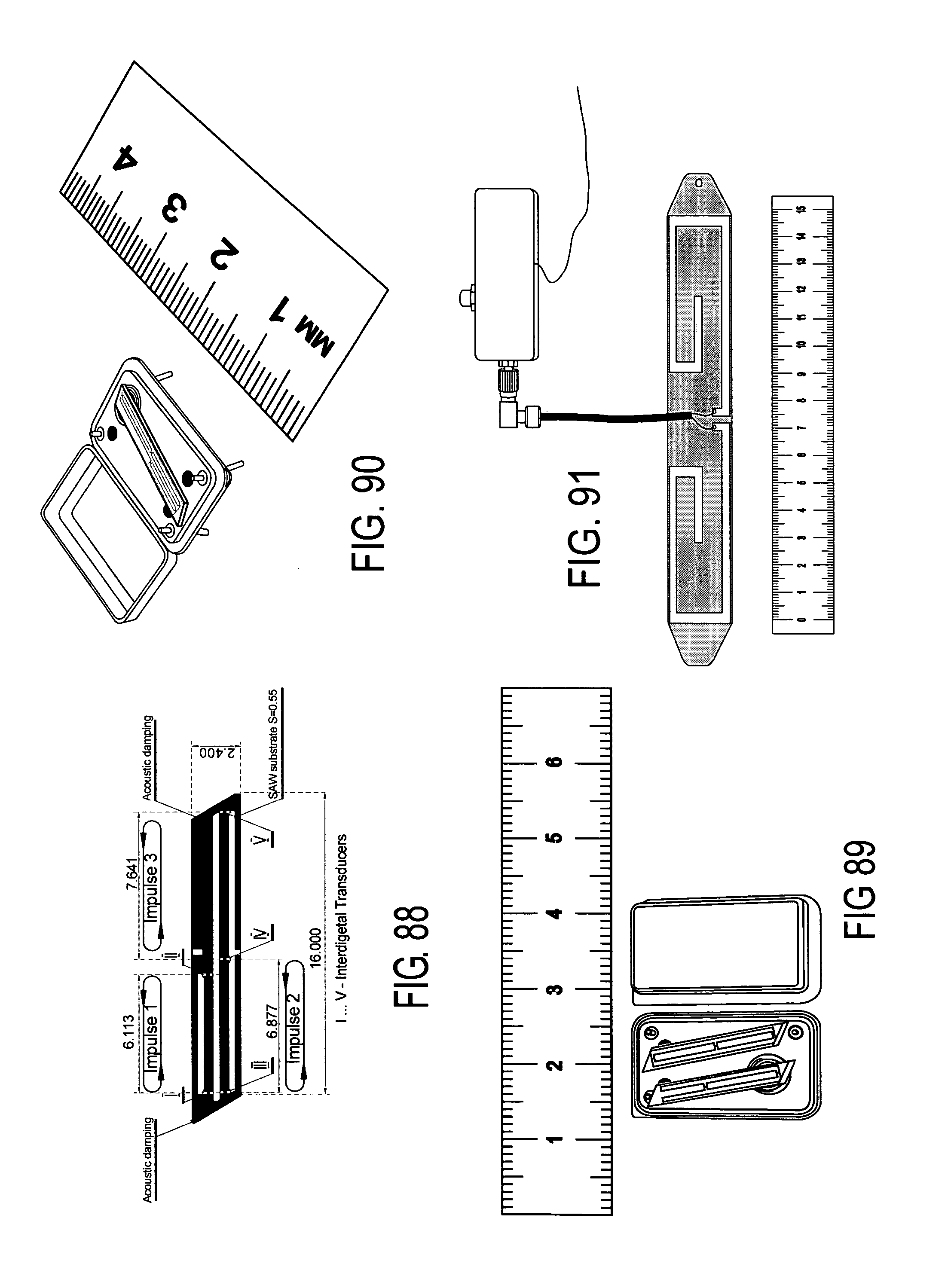 Patent Us 7421321 B2 It Diagram 2 Automatic Street Light Control Systemsensor Using Ldr Images