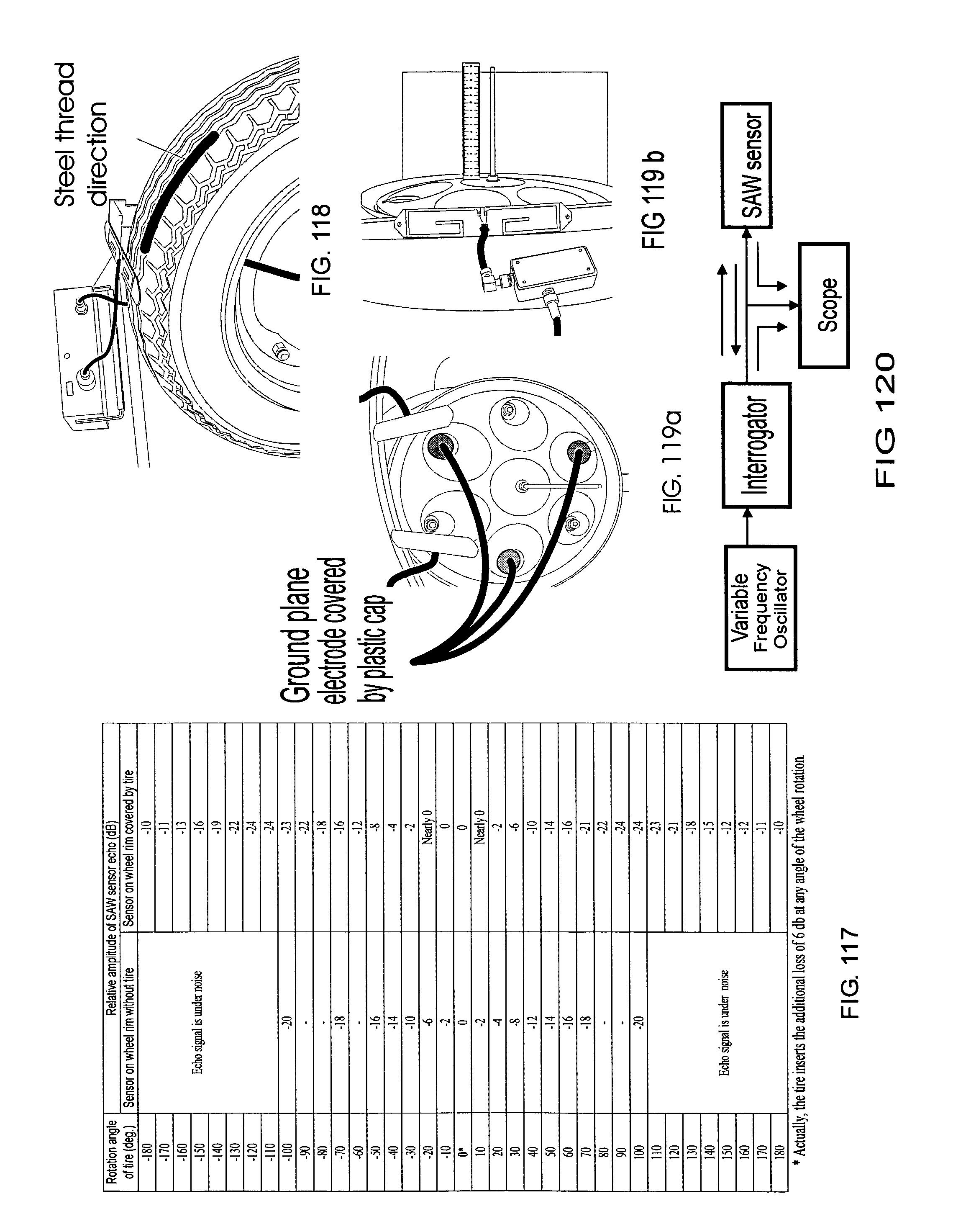 Patent Us 7421321 B2 Pic16f88 Tachometer Circuit Led And Display Indicator 0 Petitions