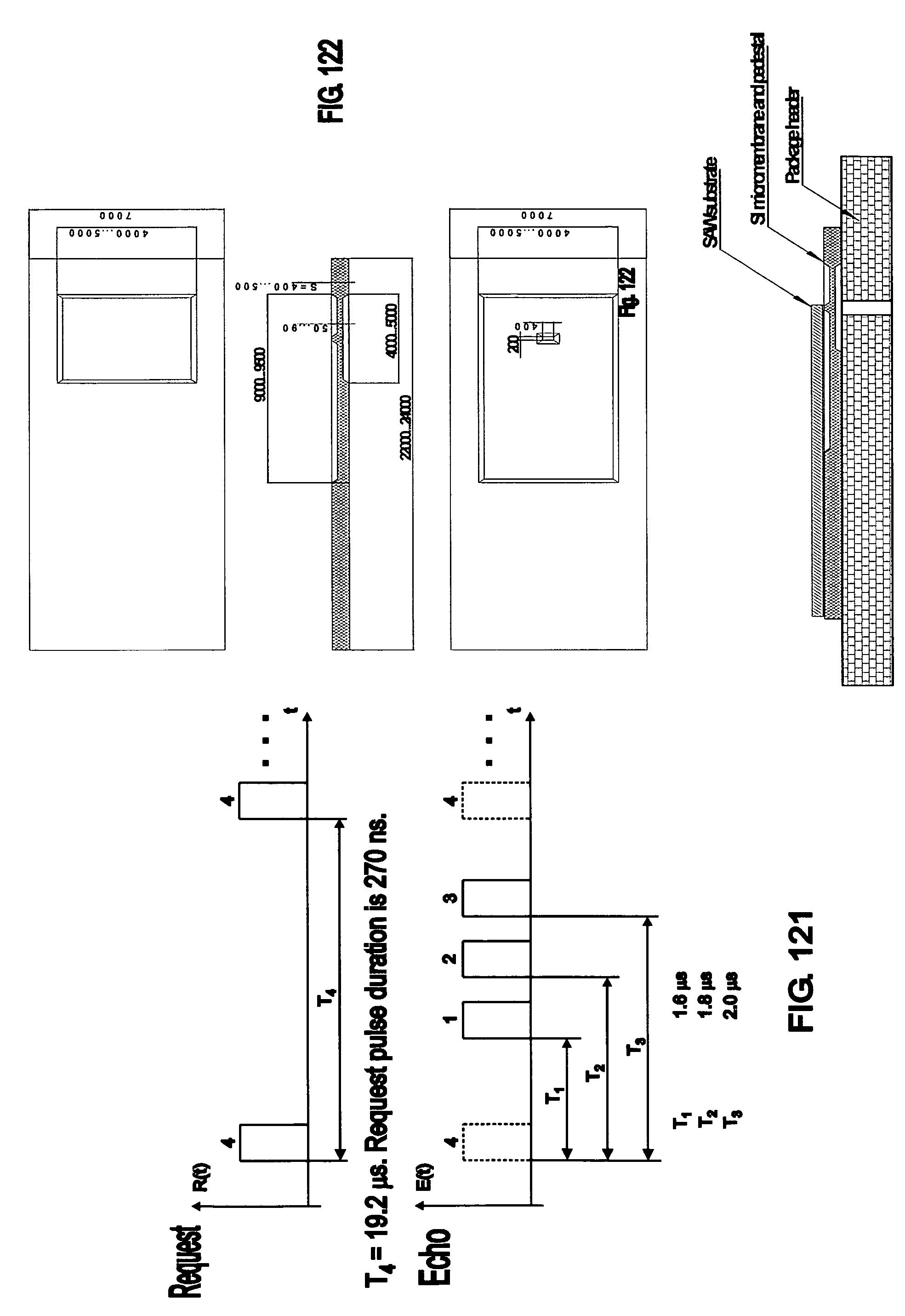Patent Us 7421321 B2 Circuits Gt Remote Control Electric Hoist Circuit Diagram 1 0 Petitions