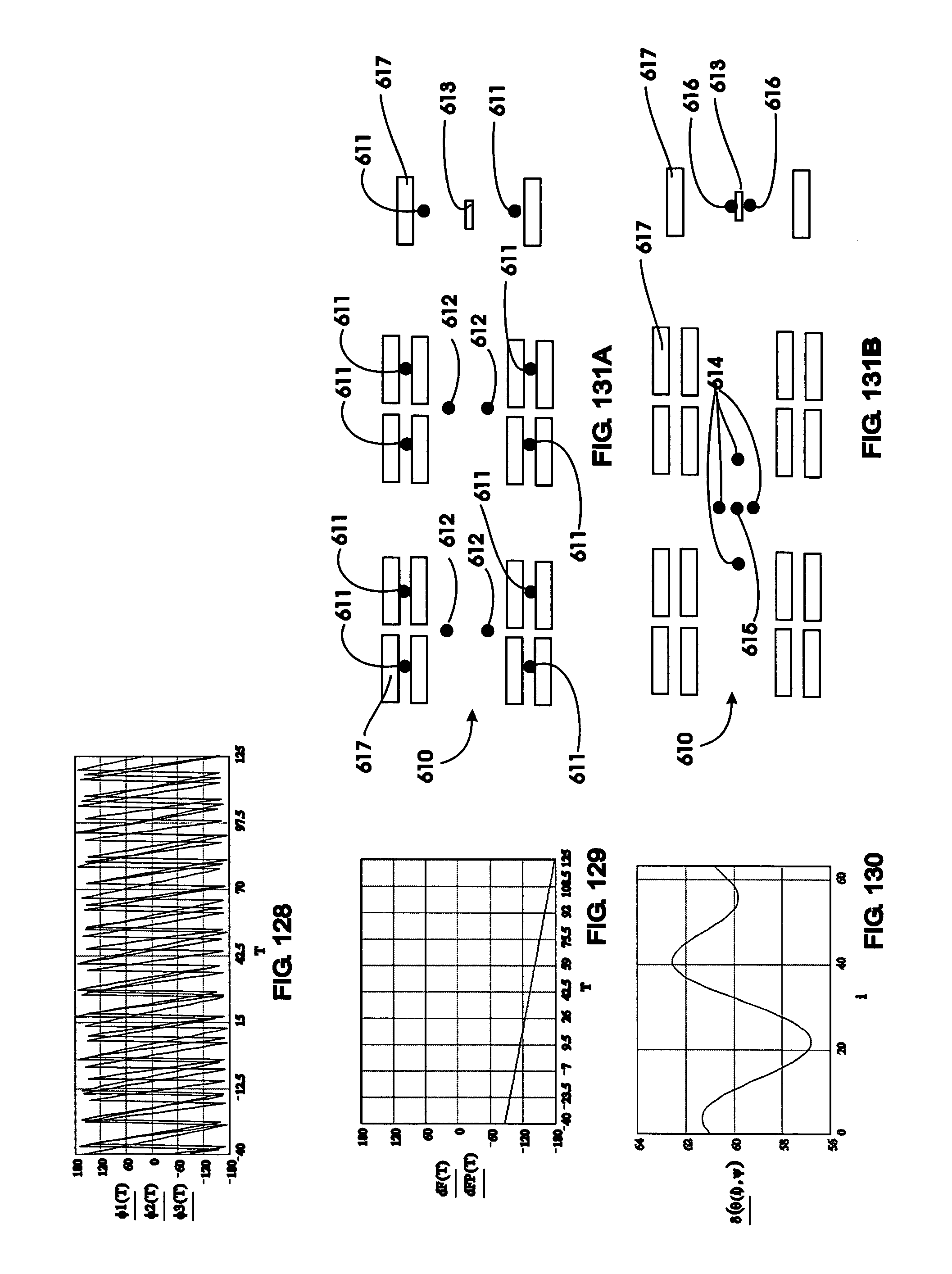 Patent Us 7421321 B2 Circuit 374 Bidirectional Solid State Relay Circuits Designed By 0 Petitions